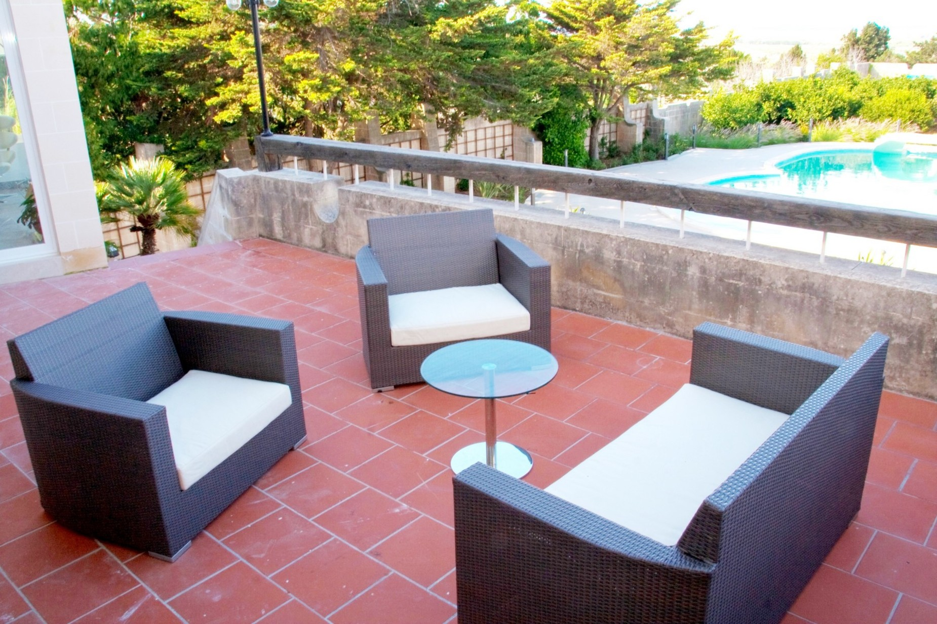 4 bed Villa For Rent in Mosta, Mosta - thumb 5