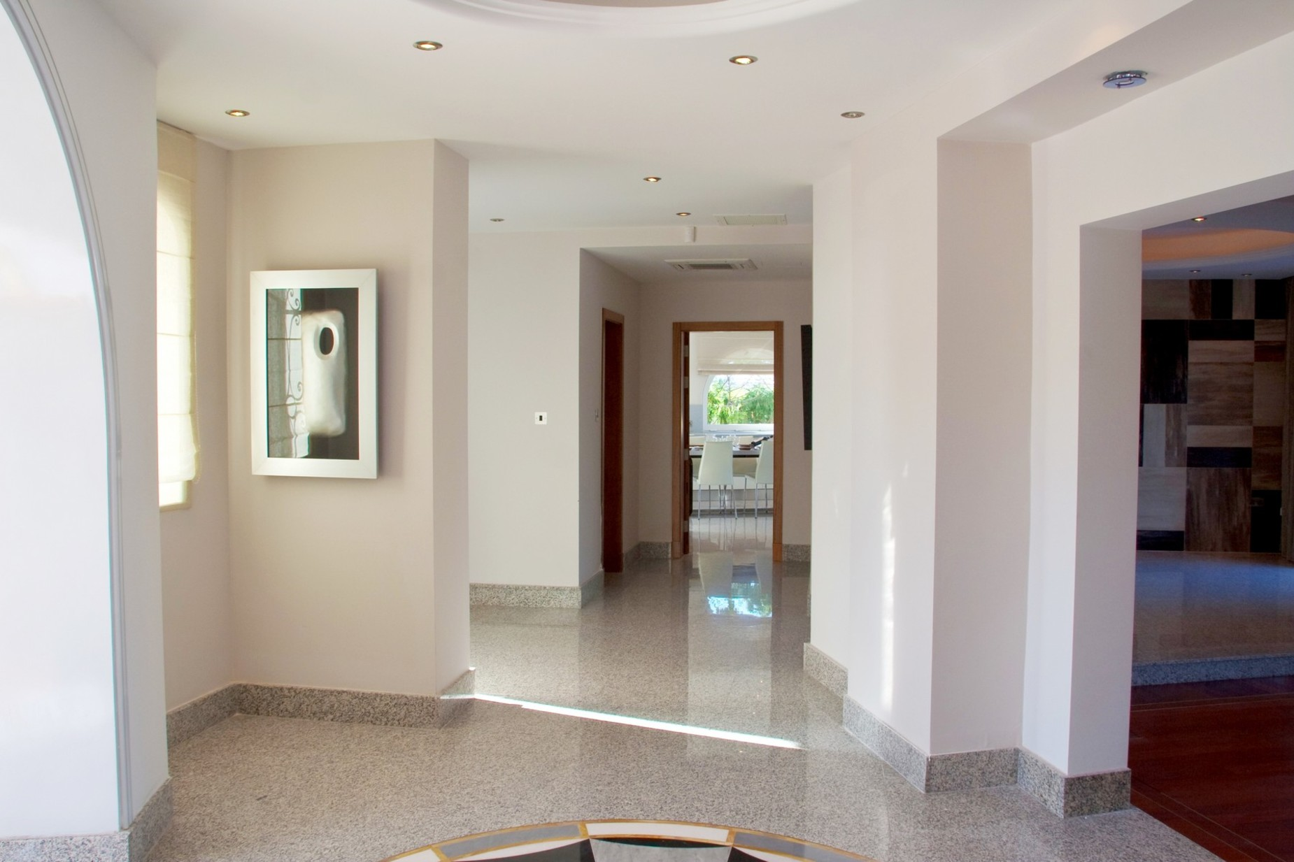 4 bed Villa For Rent in Mosta, Mosta - thumb 16