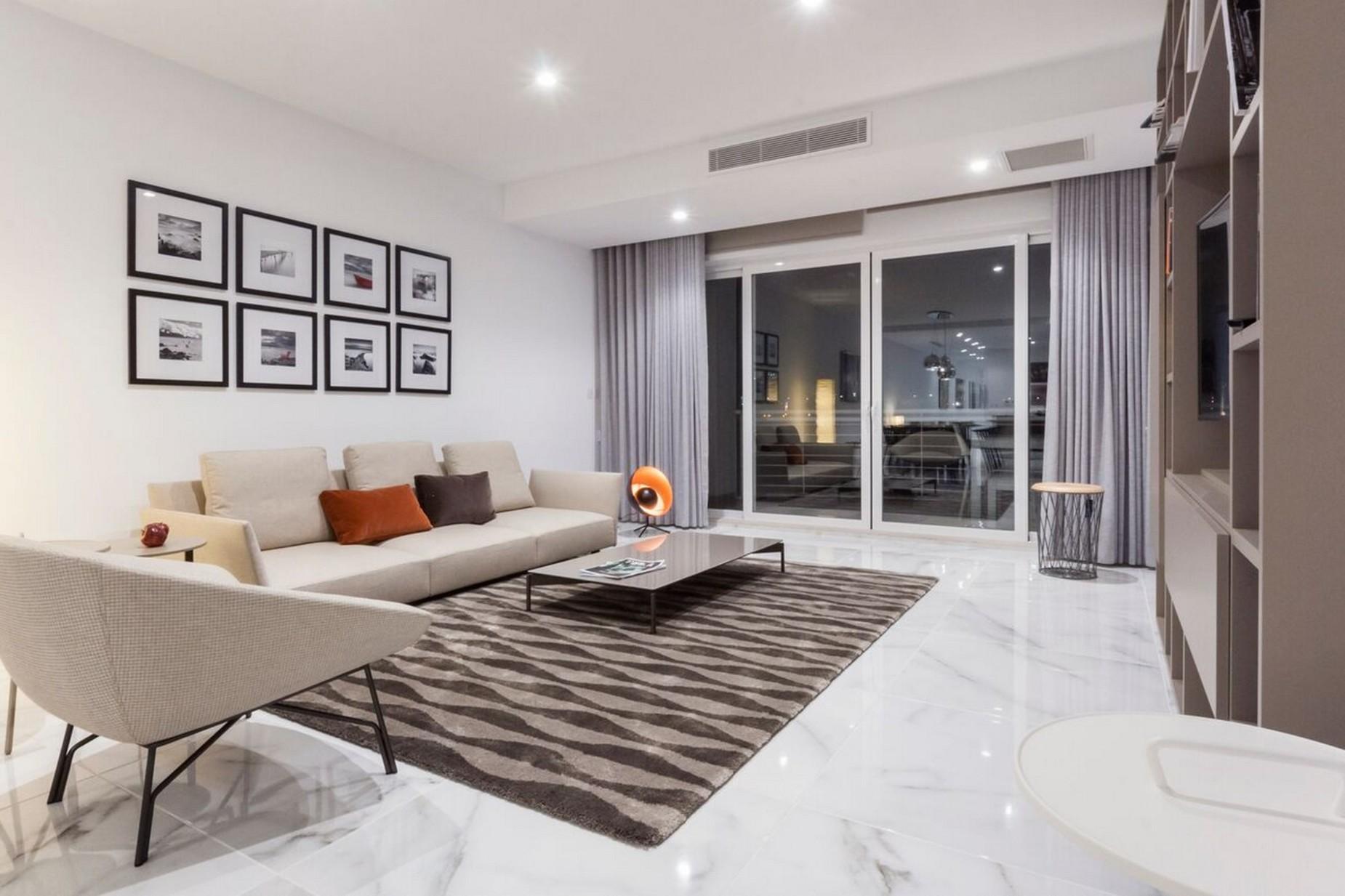 0 bed Apartment For Rent in Sliema, Sliema - thumb 3