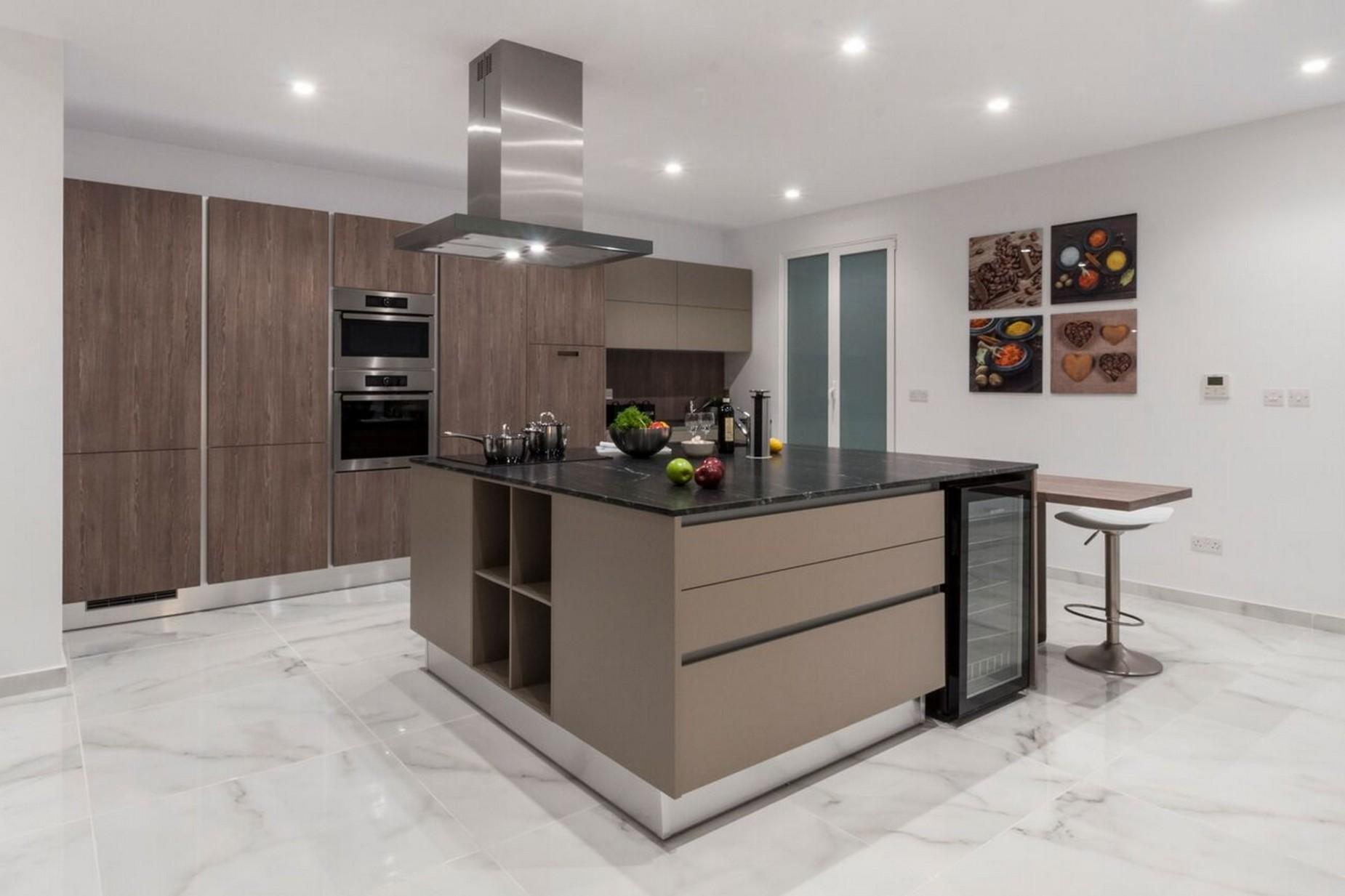 0 bed Apartment For Rent in Sliema, Sliema - thumb 4