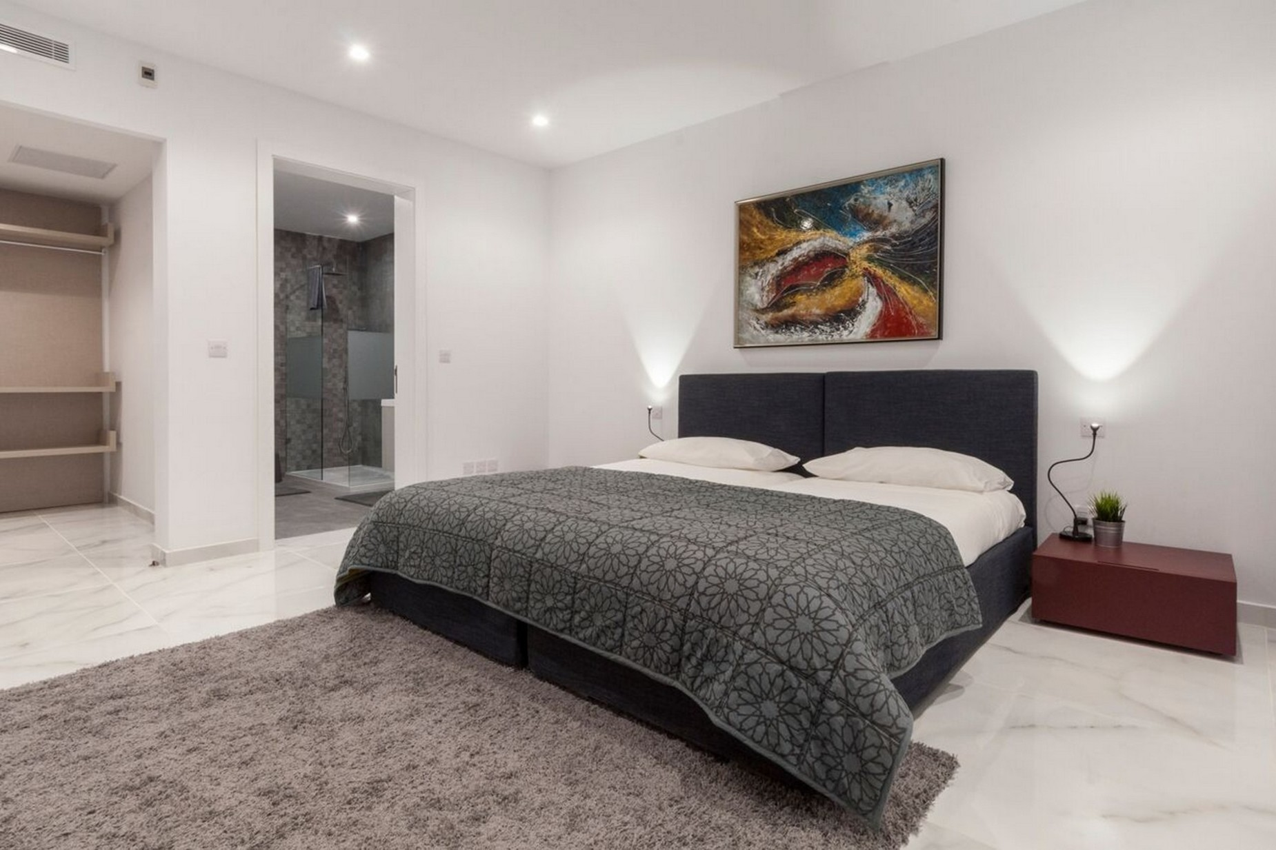 0 bed Apartment For Rent in Sliema, Sliema - thumb 8