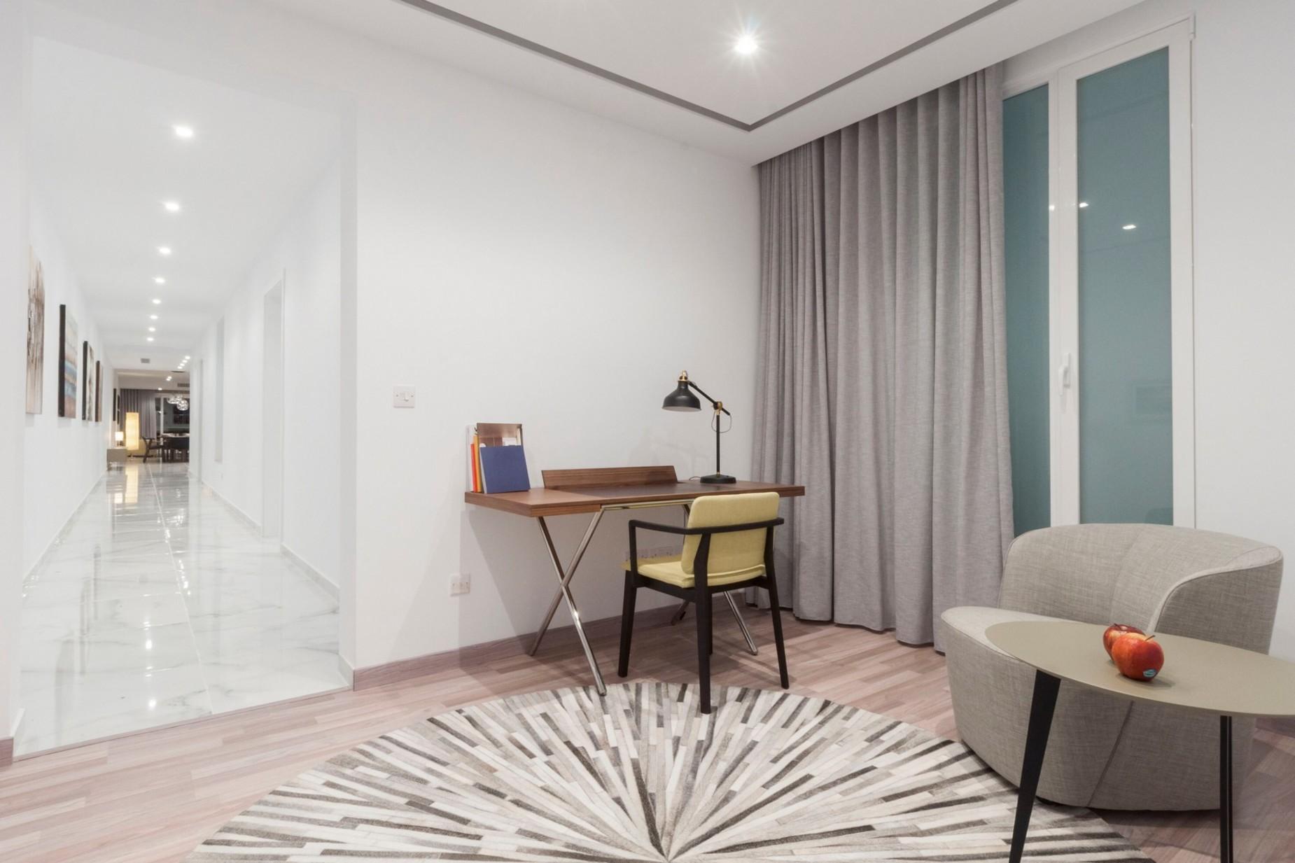 0 bed Apartment For Rent in Sliema, Sliema - thumb 7