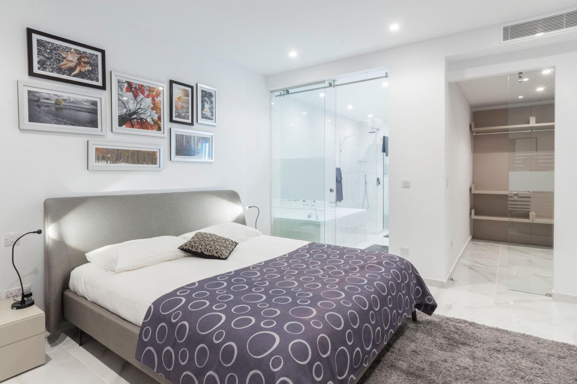 0 bed Apartment For Rent in Sliema, Sliema - thumb 9
