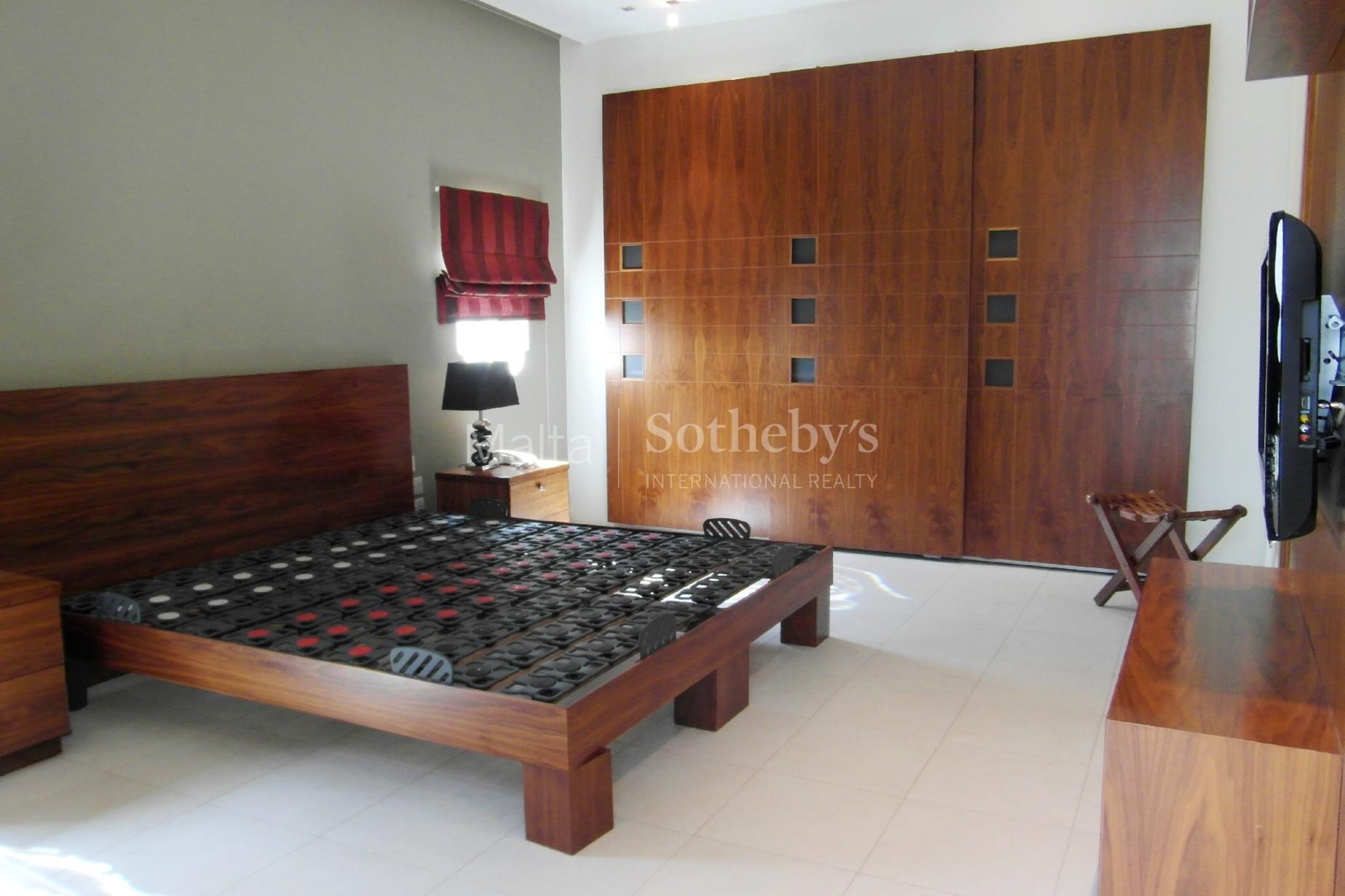 3 bed Villa For Rent in Attard, Attard - thumb 9