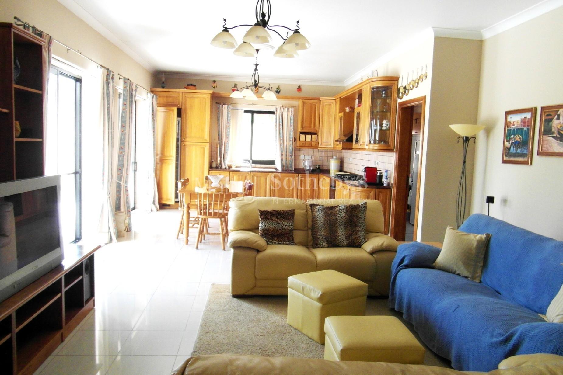 3 bed Villa For Rent in Attard, Attard - thumb 7