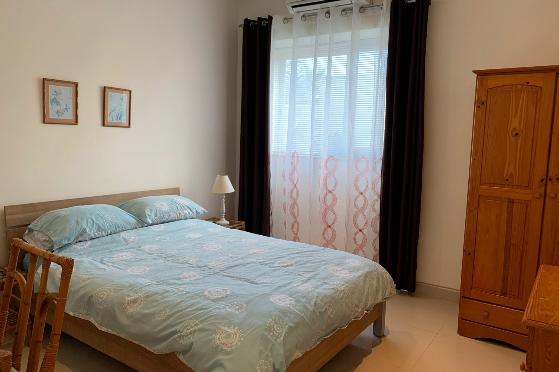 3 bed Villa For Rent in Mellieha, Mellieha - thumb 12