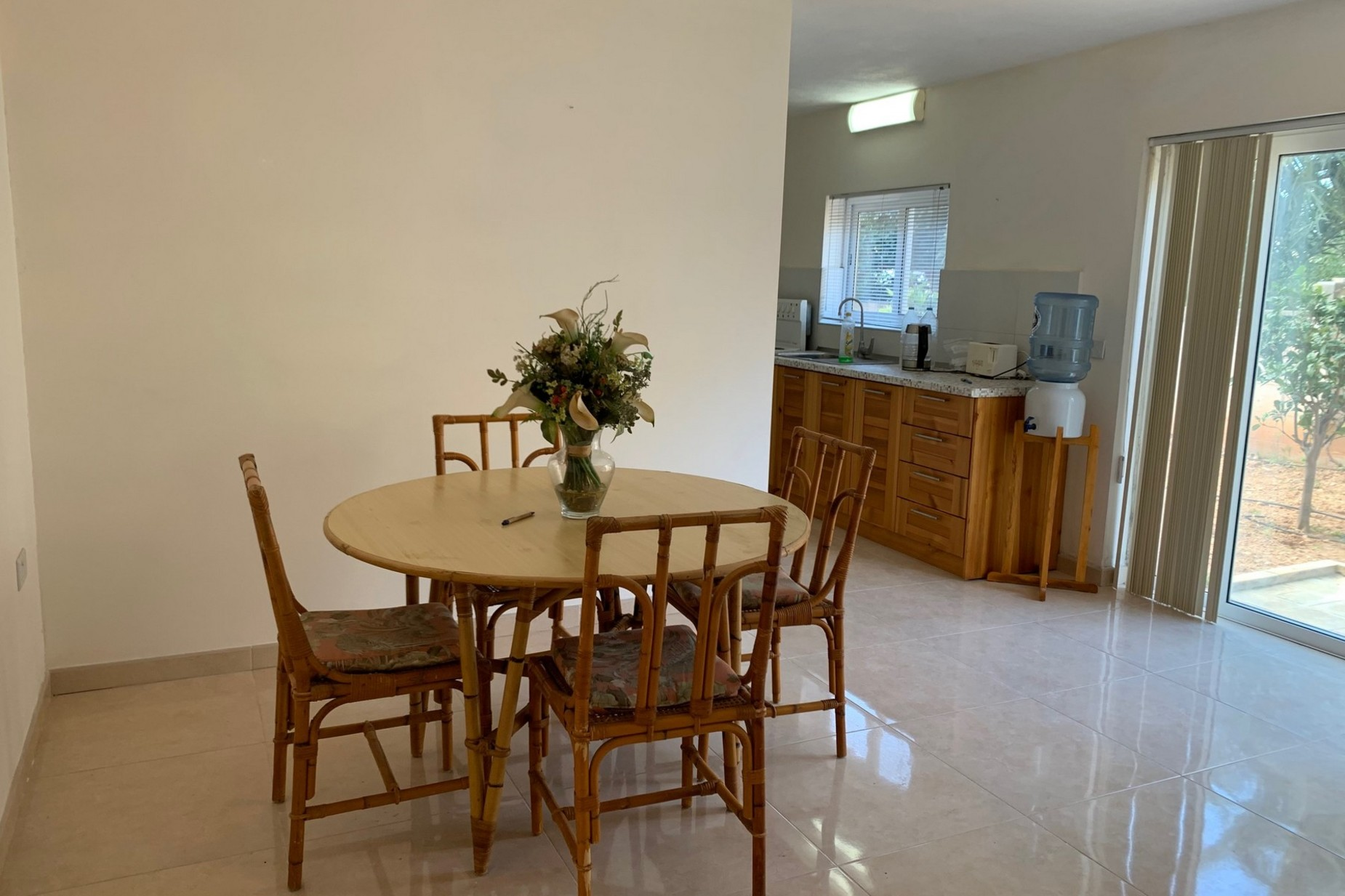 3 bed Villa For Rent in Mellieha, Mellieha - thumb 9