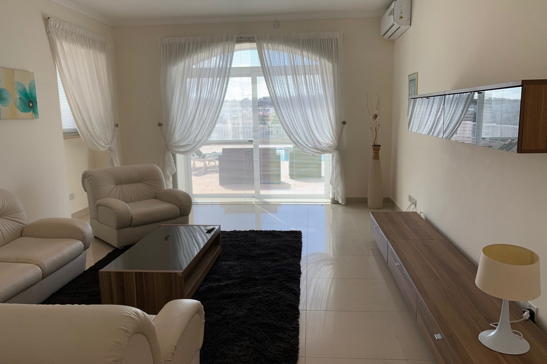 3 bed Villa For Rent in Mellieha, Mellieha - thumb 3
