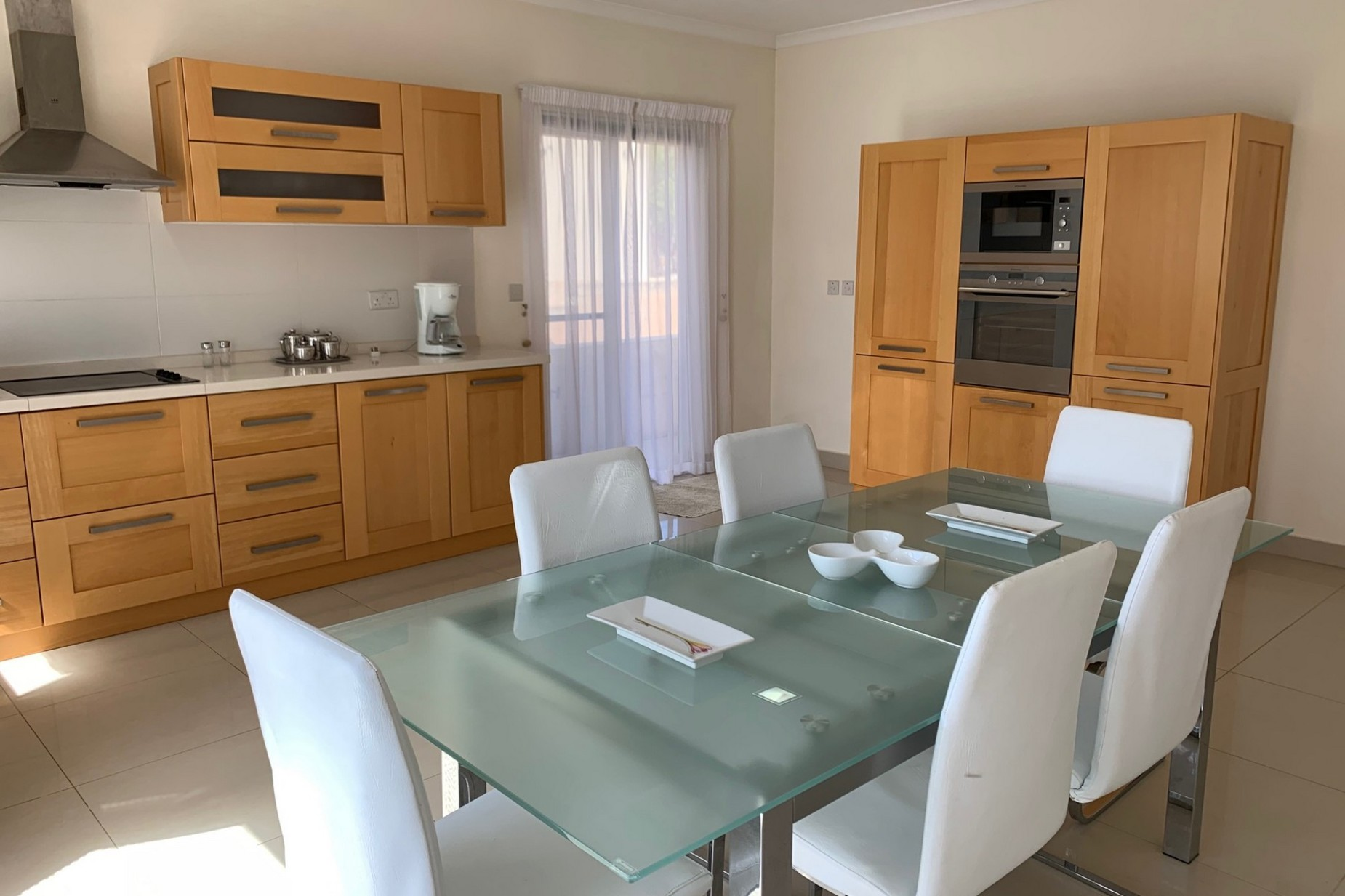 3 bed Villa For Rent in Mellieha, Mellieha - thumb 5