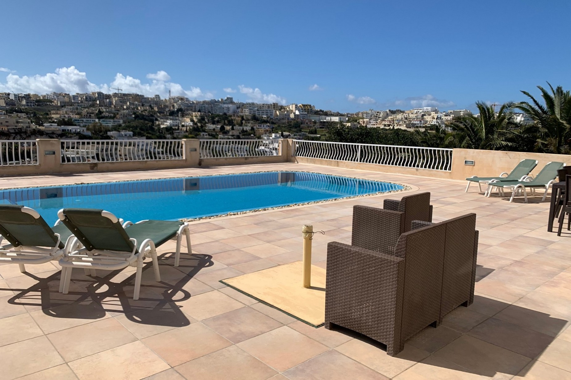 3 bed Villa For Rent in Mellieha, Mellieha - thumb 2