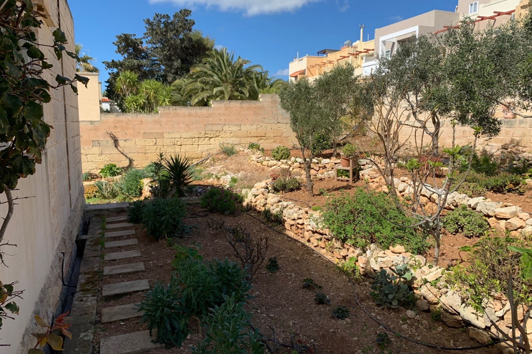 3 bed Villa For Rent in Mellieha, Mellieha - thumb 7