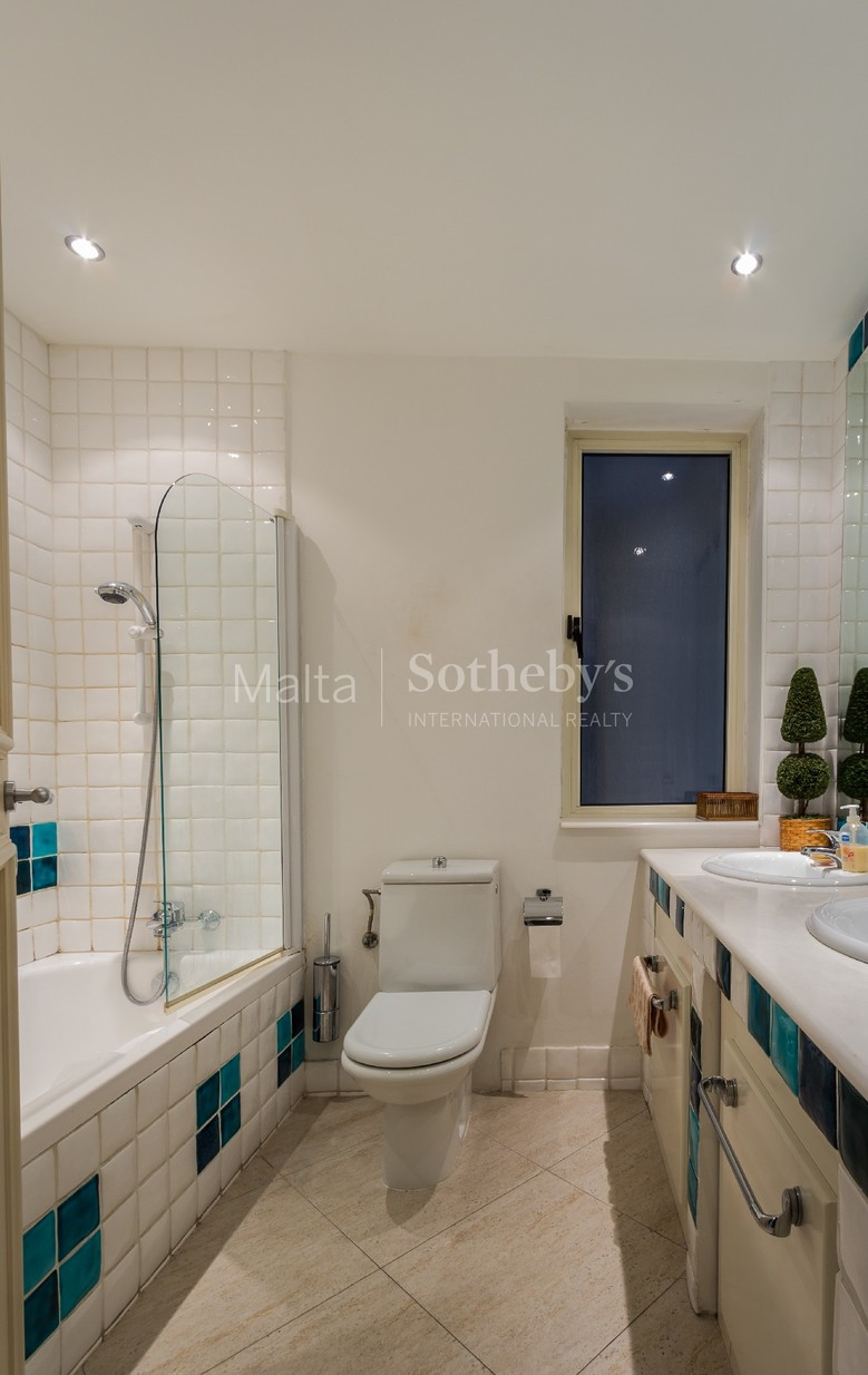 3 bed Apartment For Rent in St Julian's, St Julian's - thumb 10