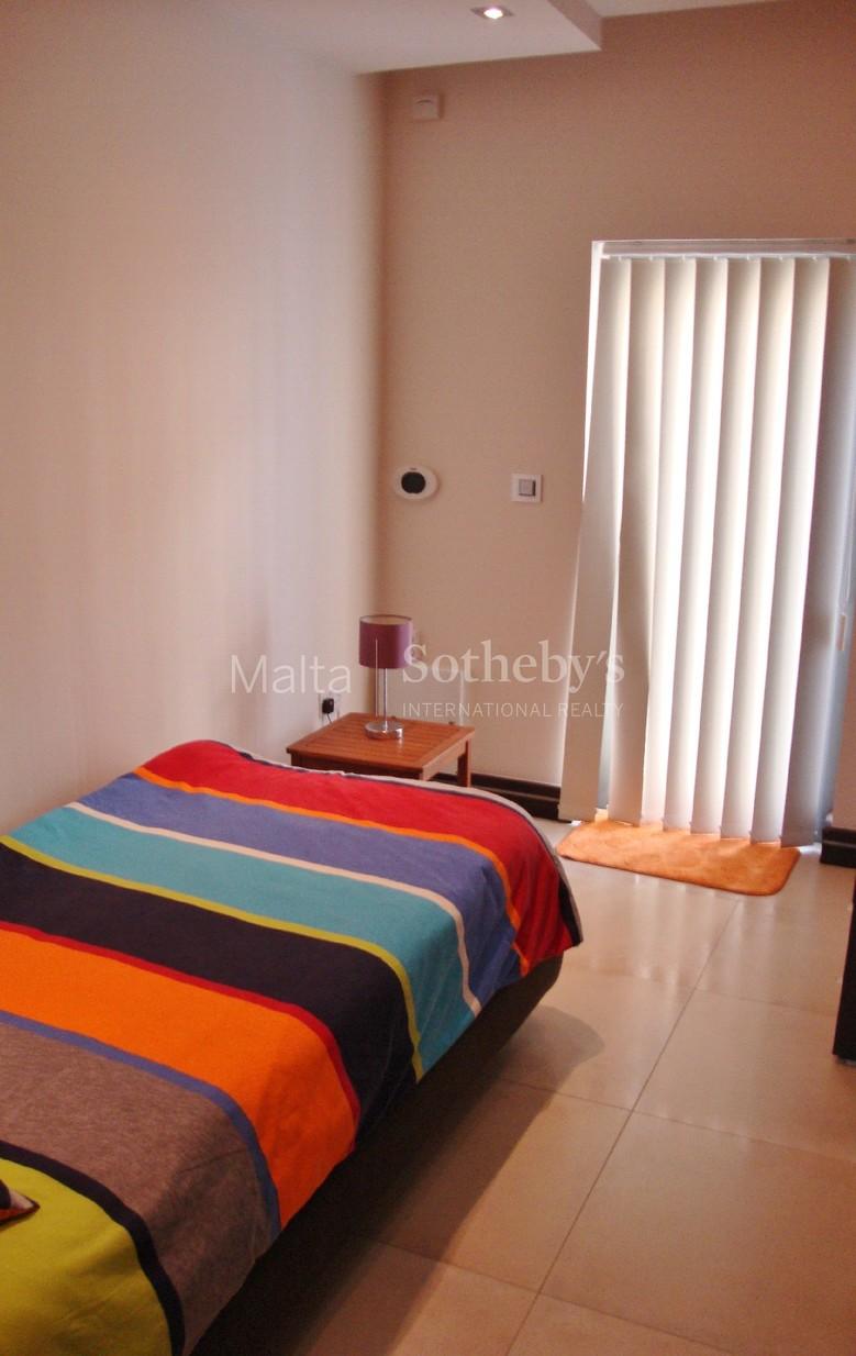 2 bed Apartment For Rent in Marsascala, Marsascala - thumb 9