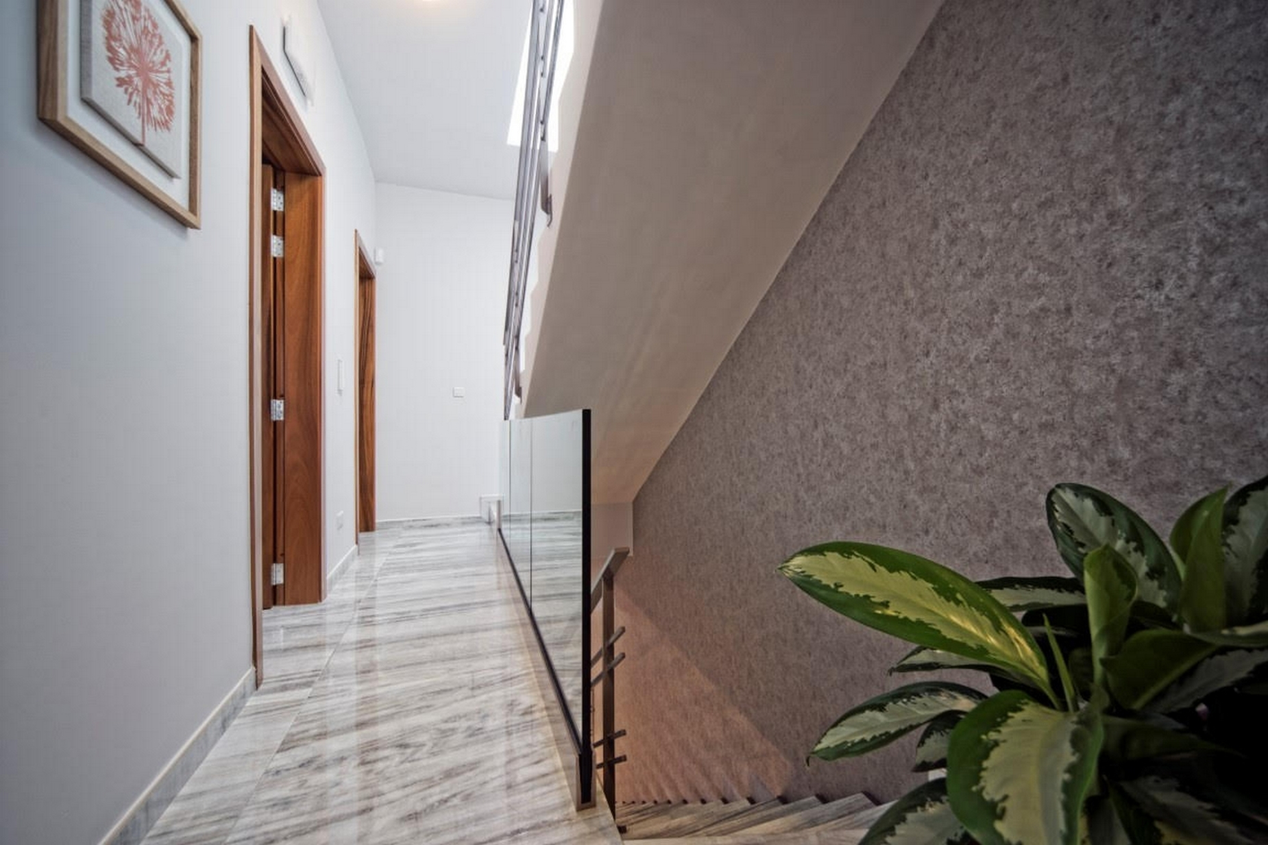 3 bed Town House For Rent in Sliema, Sliema - thumb 5