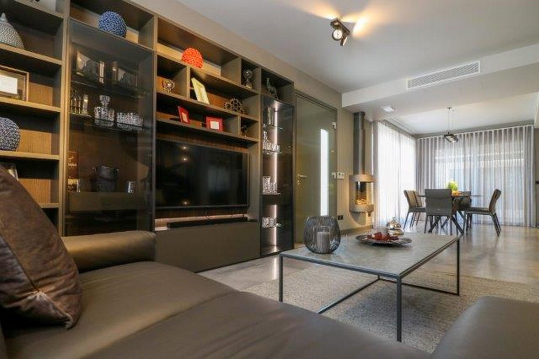 3 bed Villa For Rent in Swieqi, Swieqi - thumb 14
