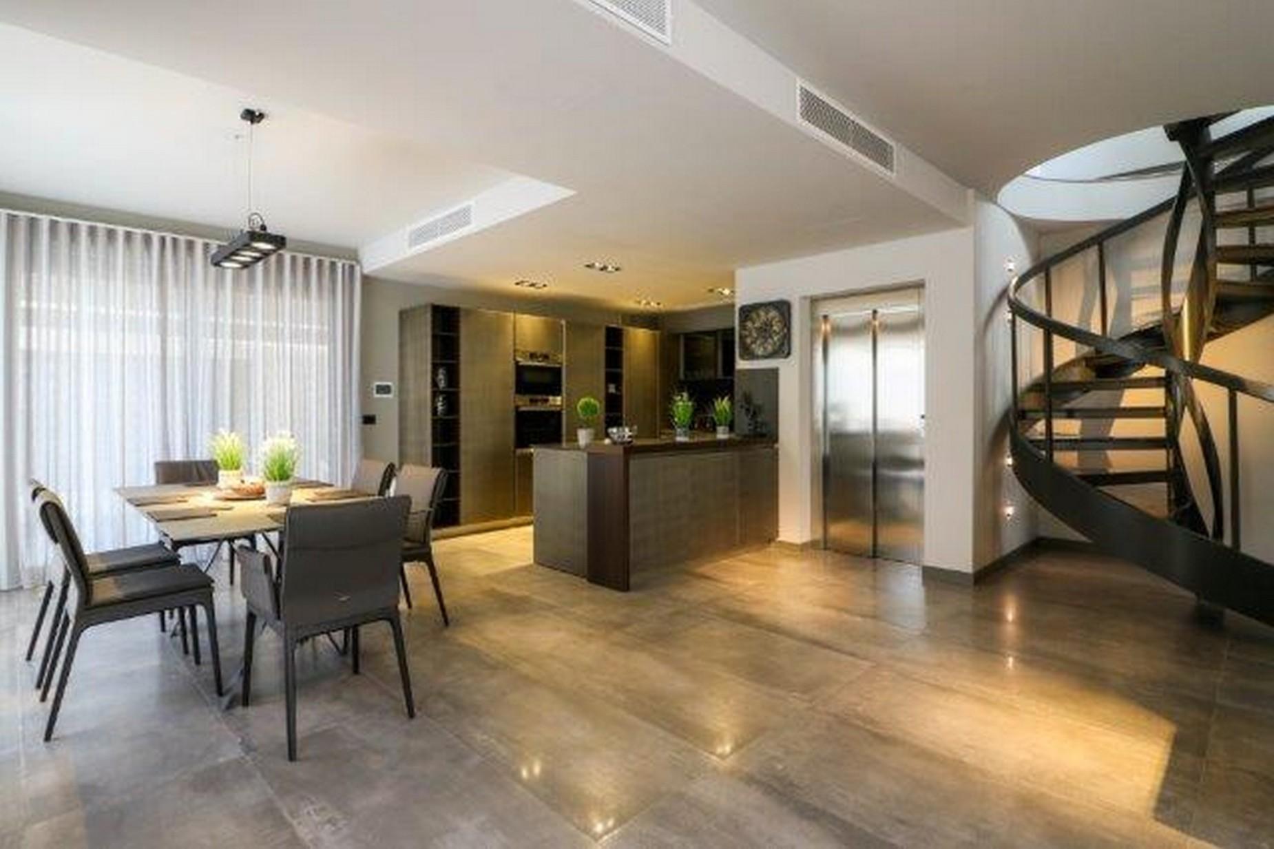 3 bed Villa For Rent in Swieqi, Swieqi - thumb 3