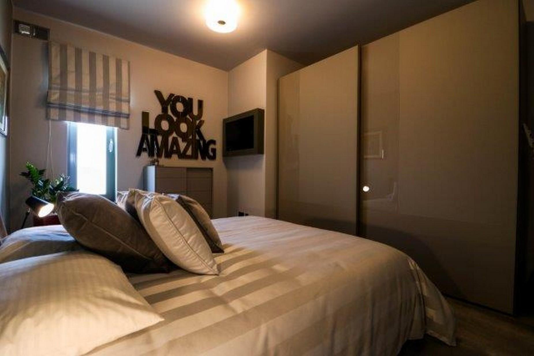 3 bed Villa For Rent in Swieqi, Swieqi - thumb 13