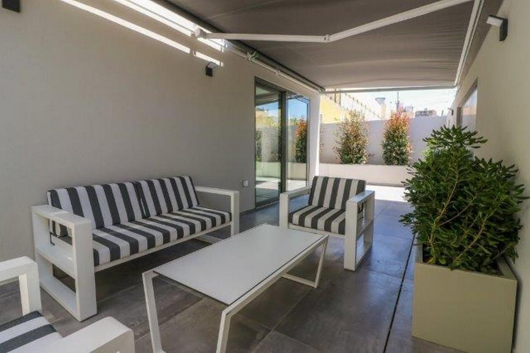 3 bed Villa For Rent in Swieqi, Swieqi - thumb 4