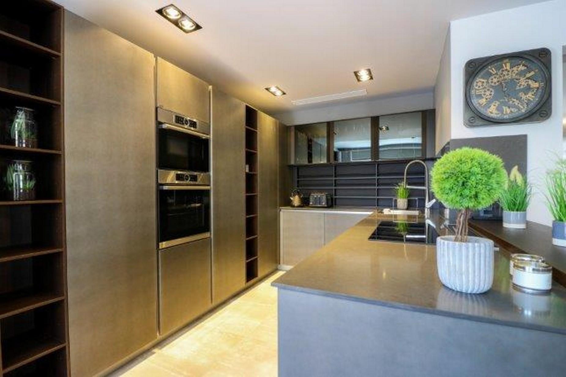 3 bed Villa For Rent in Swieqi, Swieqi - thumb 8
