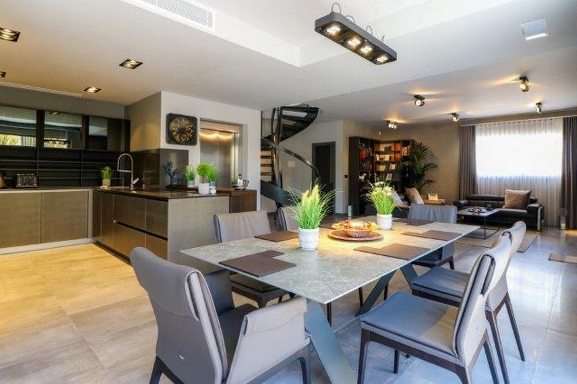 3 bed Villa For Rent in Swieqi, Swieqi - thumb 7