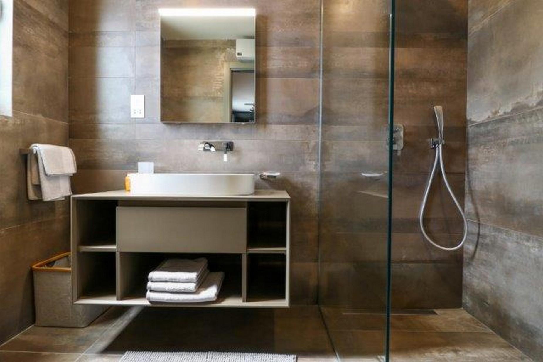 3 bed Villa For Rent in Swieqi, Swieqi - thumb 9