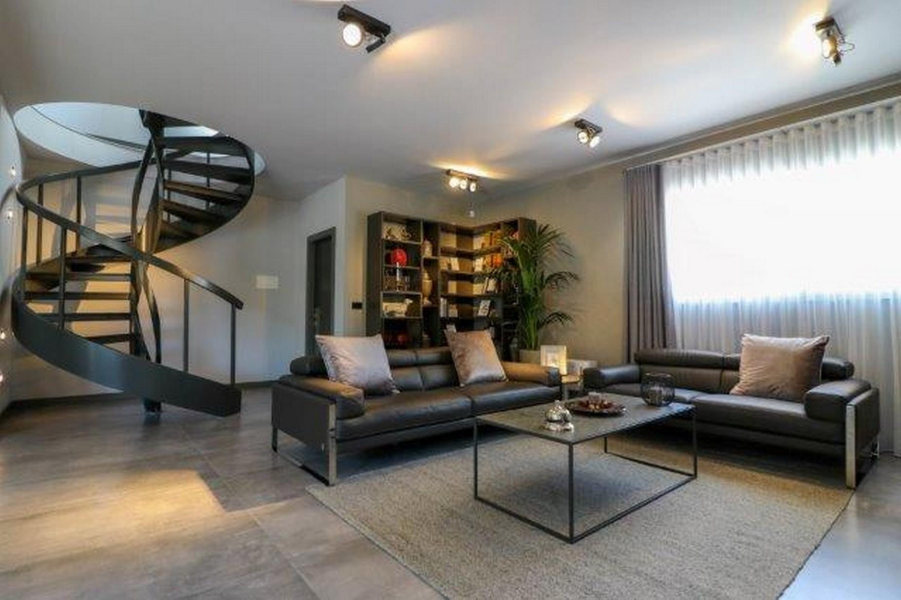 3 bed Villa For Rent in Swieqi, Swieqi - thumb 6