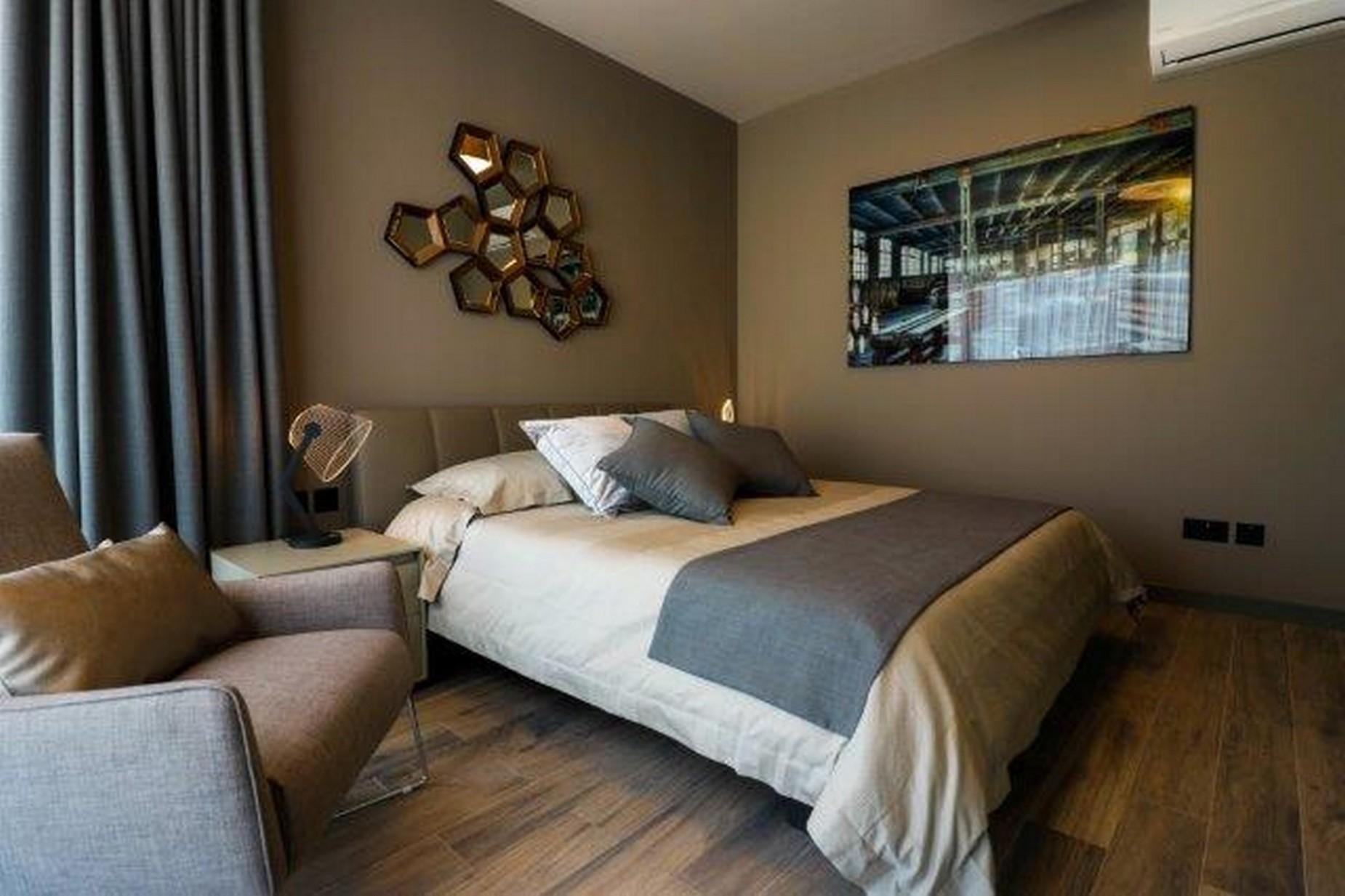 3 bed Villa For Rent in Swieqi, Swieqi - thumb 12