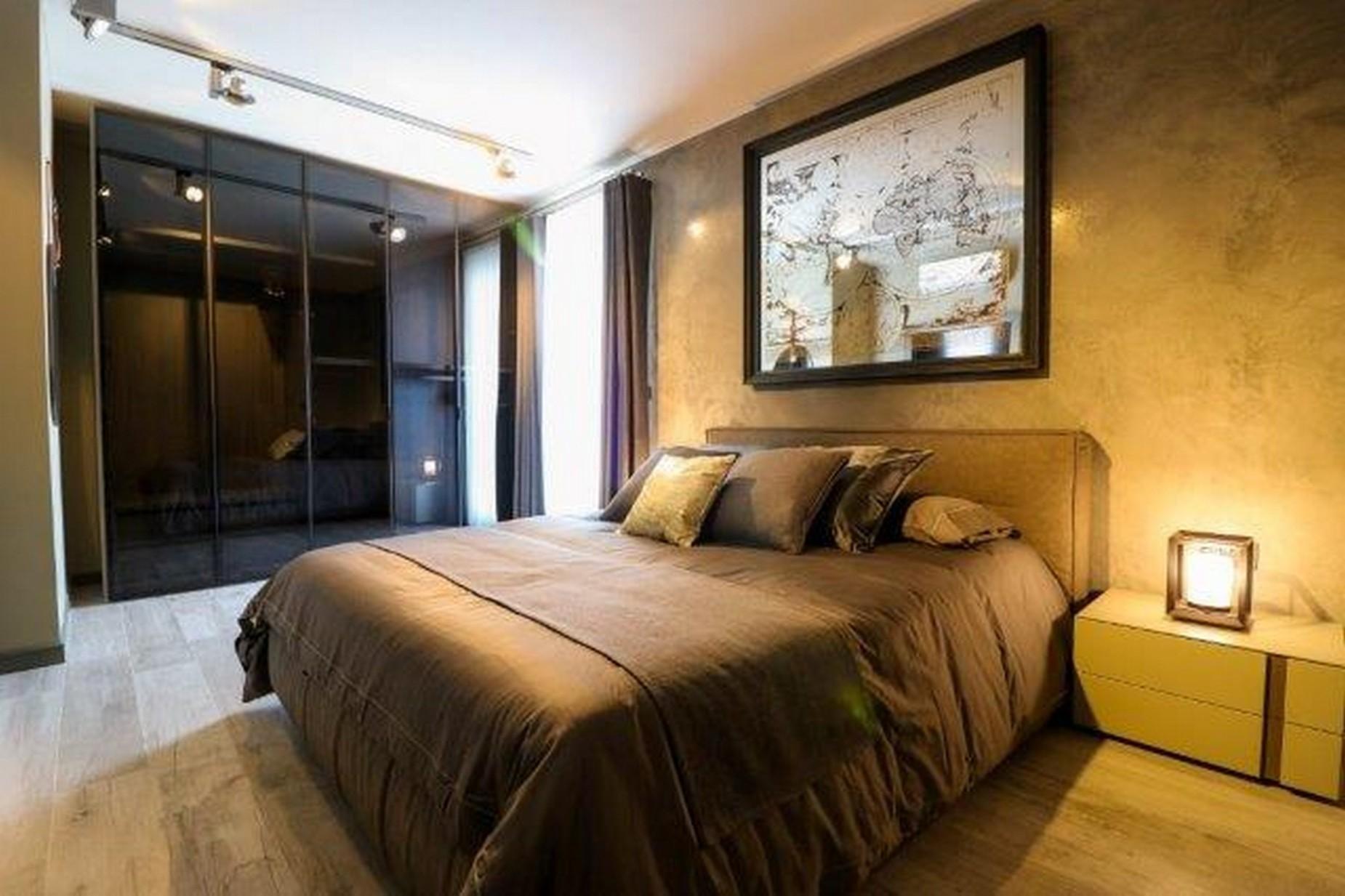 3 bed Villa For Rent in Swieqi, Swieqi - thumb 11
