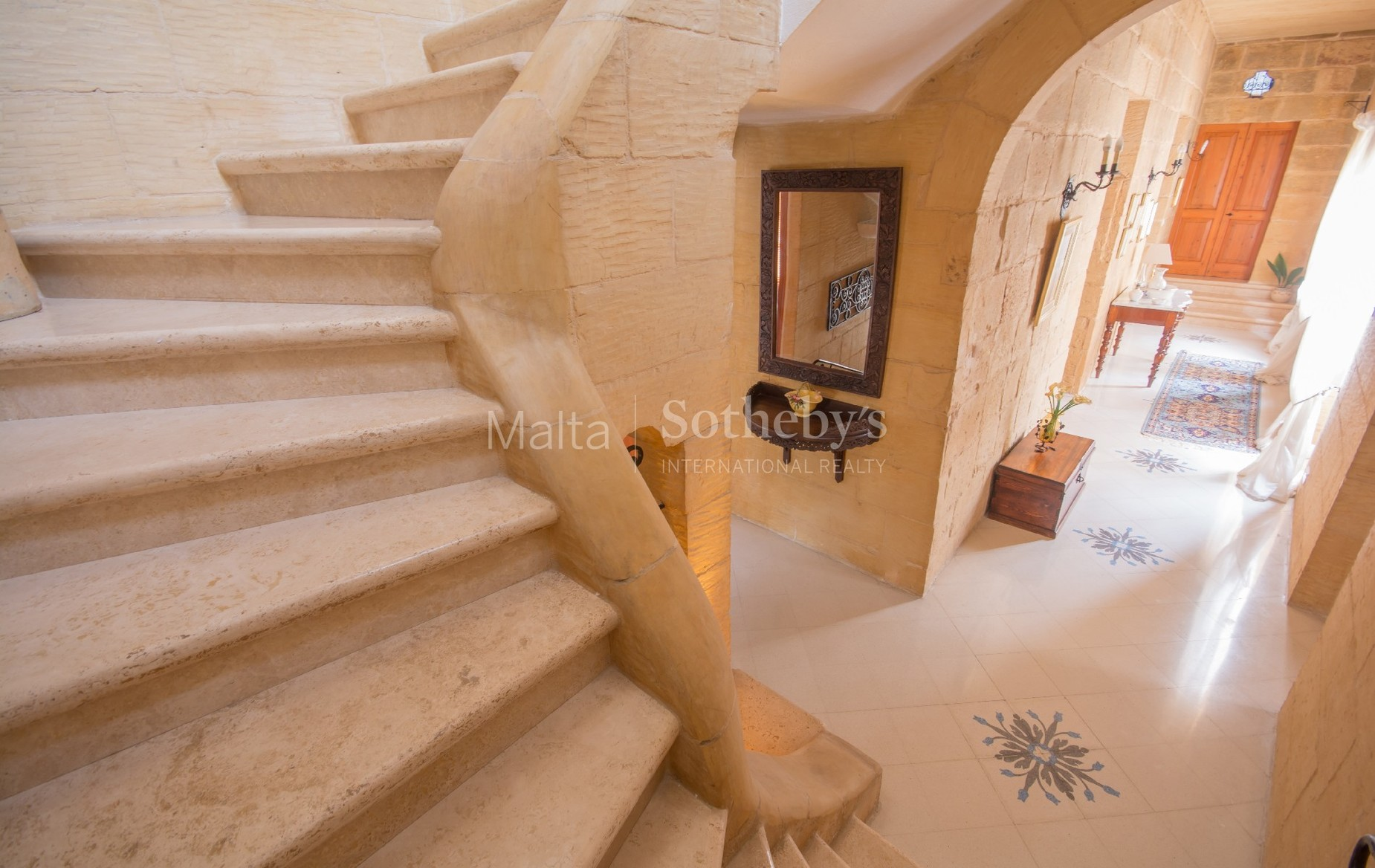 4 bed House of Character For Sale in Birkirkara, Birkirkara - thumb 7