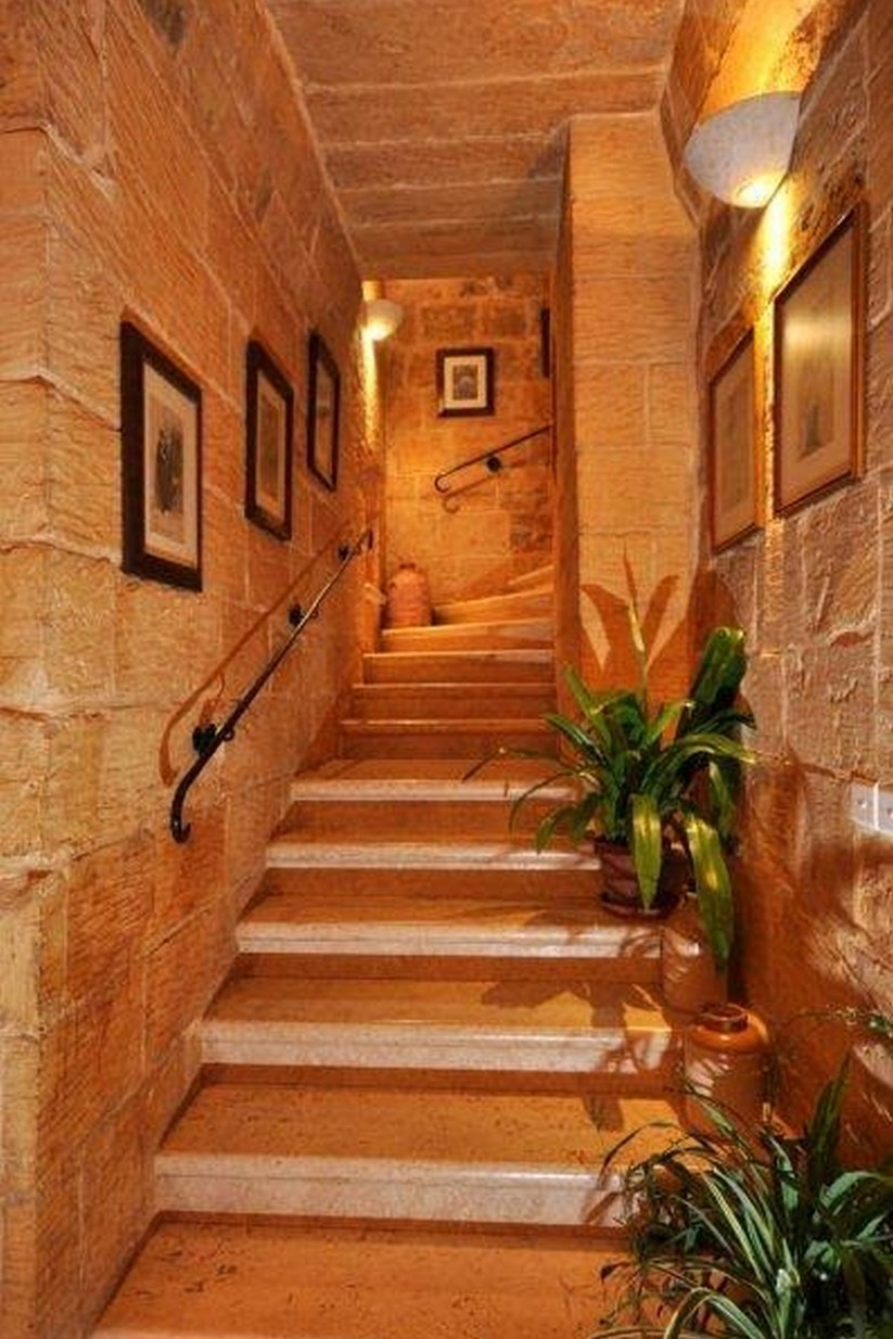 4 bed House of Character For Rent in Birkirkara, Birkirkara - thumb 7