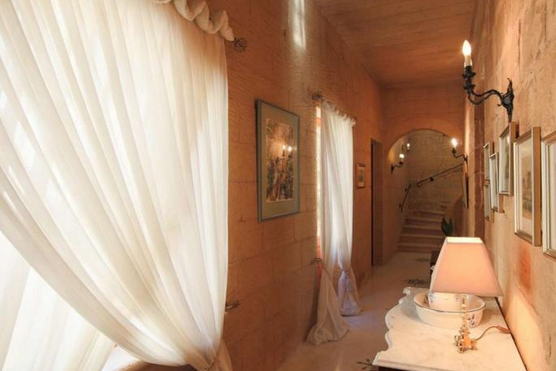 4 bed House of Character For Rent in Birkirkara, Birkirkara - thumb 11