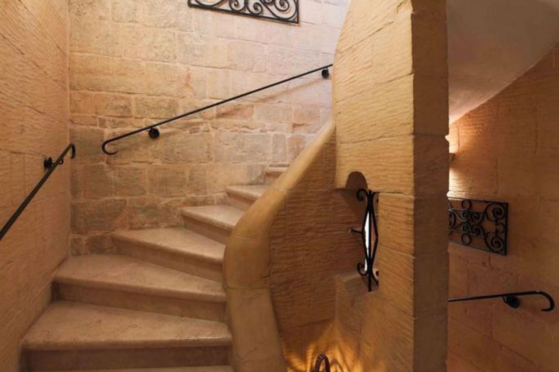 4 bed House of Character For Rent in Birkirkara, Birkirkara - thumb 10