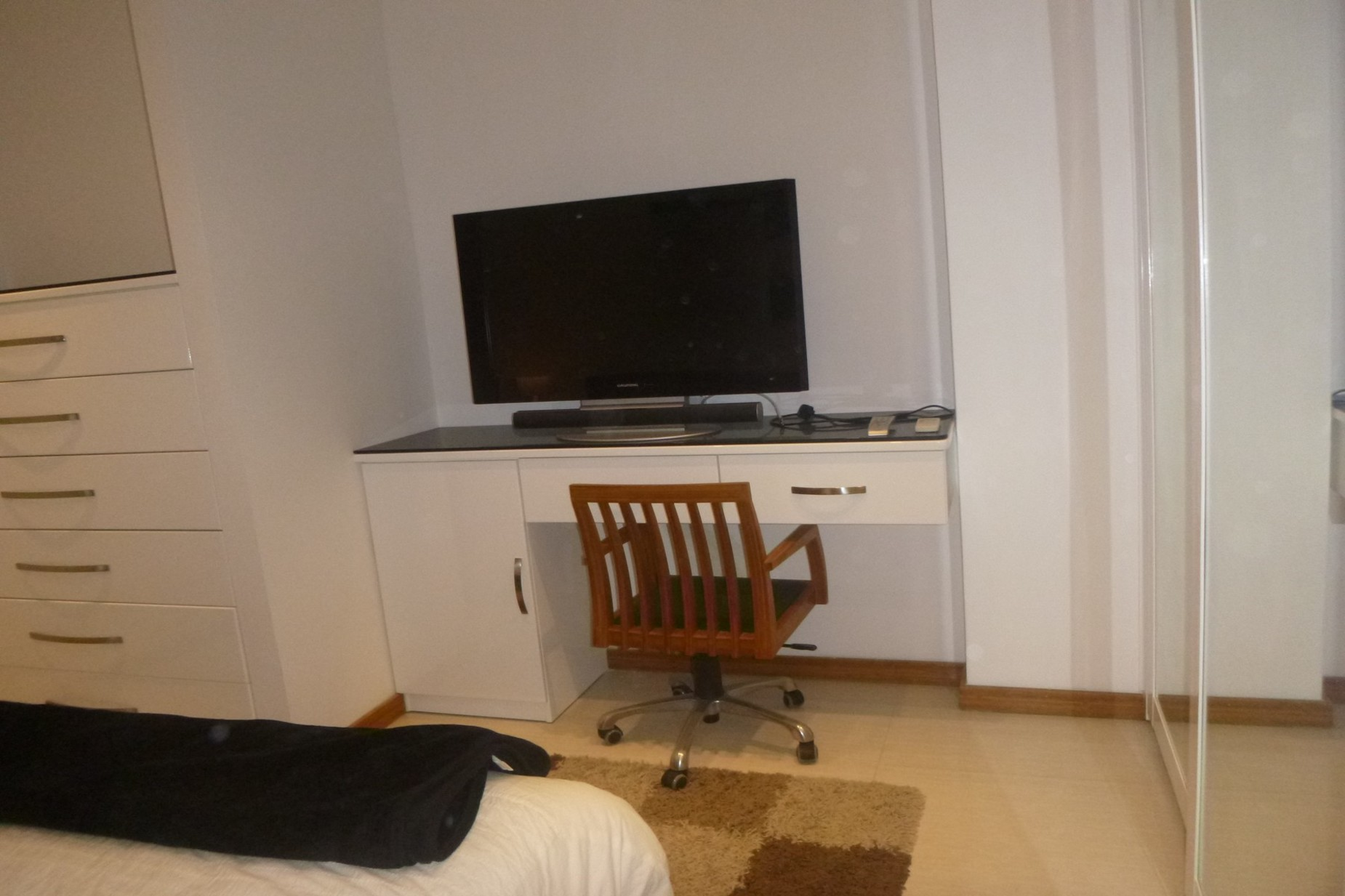 2 bed Apartment For Rent in Sliema, Sliema - thumb 15