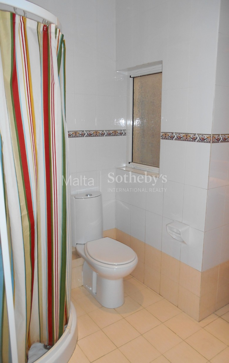 3 bed Apartment For Sale in Sliema, Sliema - thumb 9