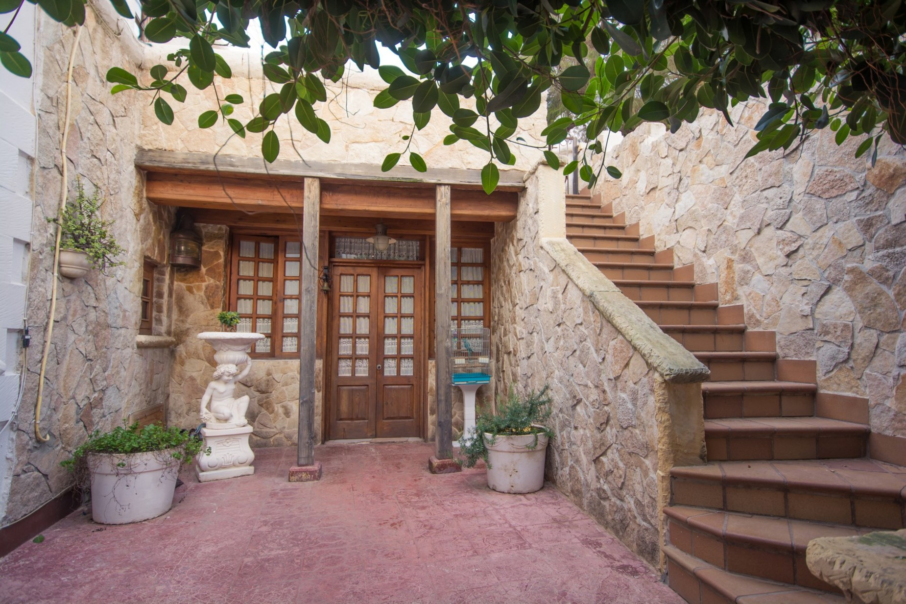 7 bed House of Character For Sale in Valletta, Valletta - thumb 4