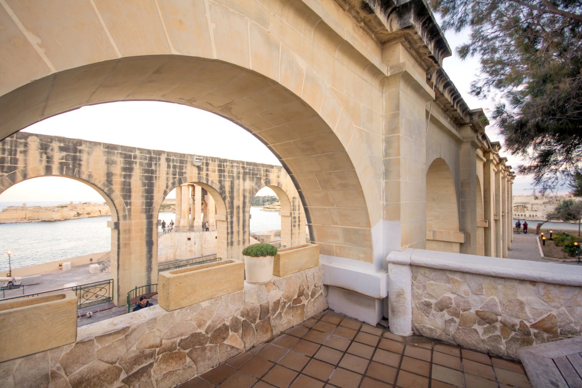 7 bed House of Character For Sale in Valletta, Valletta - thumb 7
