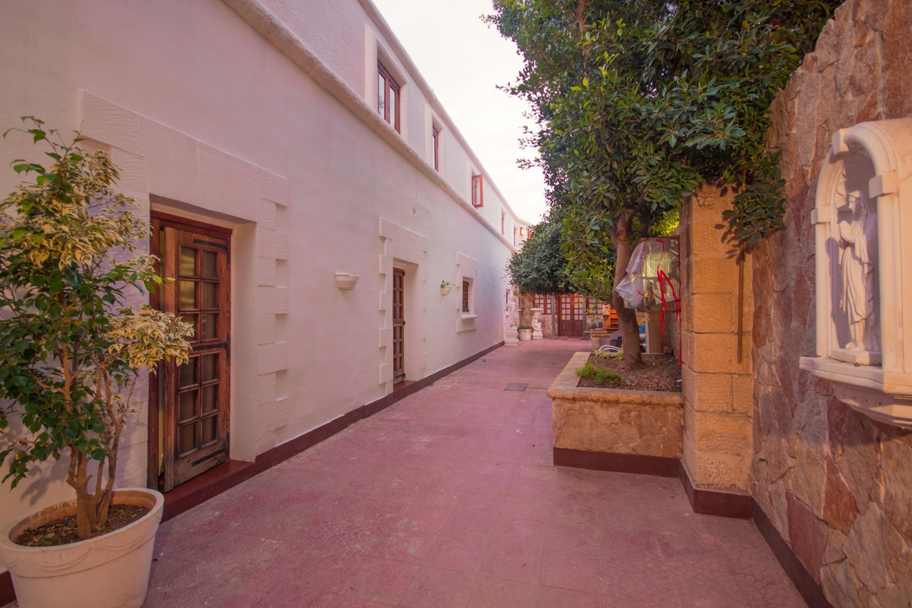 7 bed House of Character For Sale in Valletta, Valletta - thumb 10