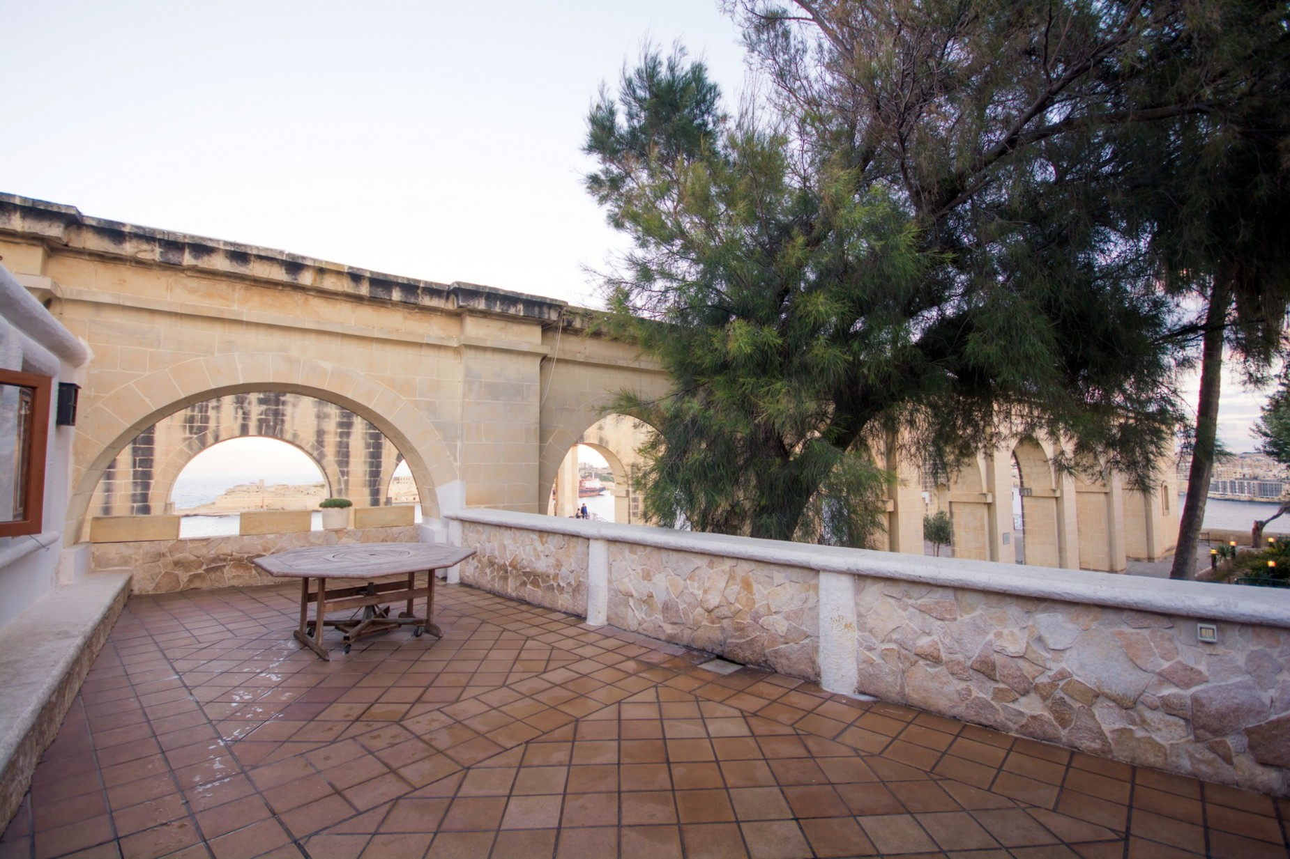 7 bed House of Character For Sale in Valletta, Valletta - thumb 9