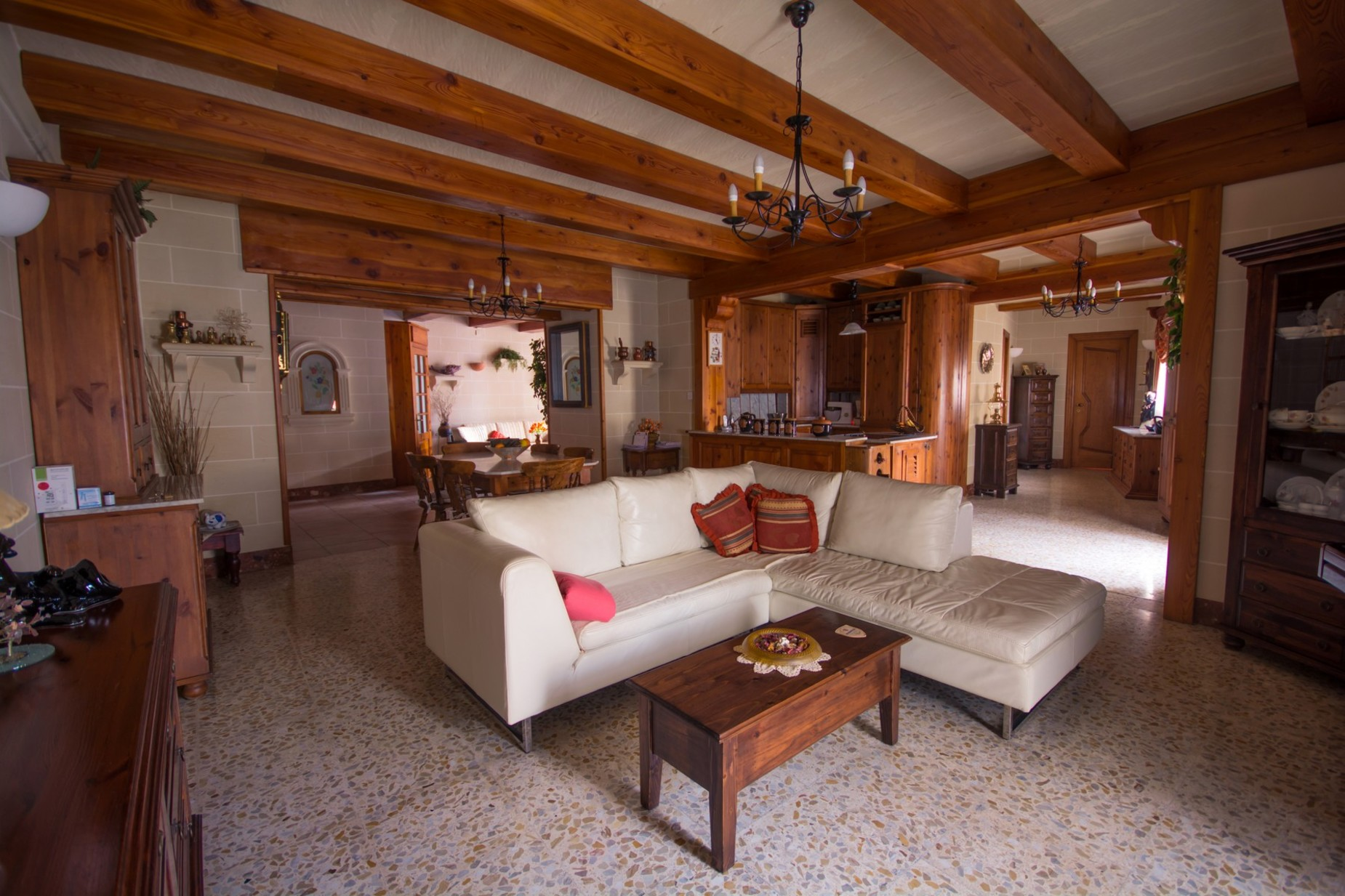 7 bed House of Character For Sale in Valletta, Valletta - thumb 15