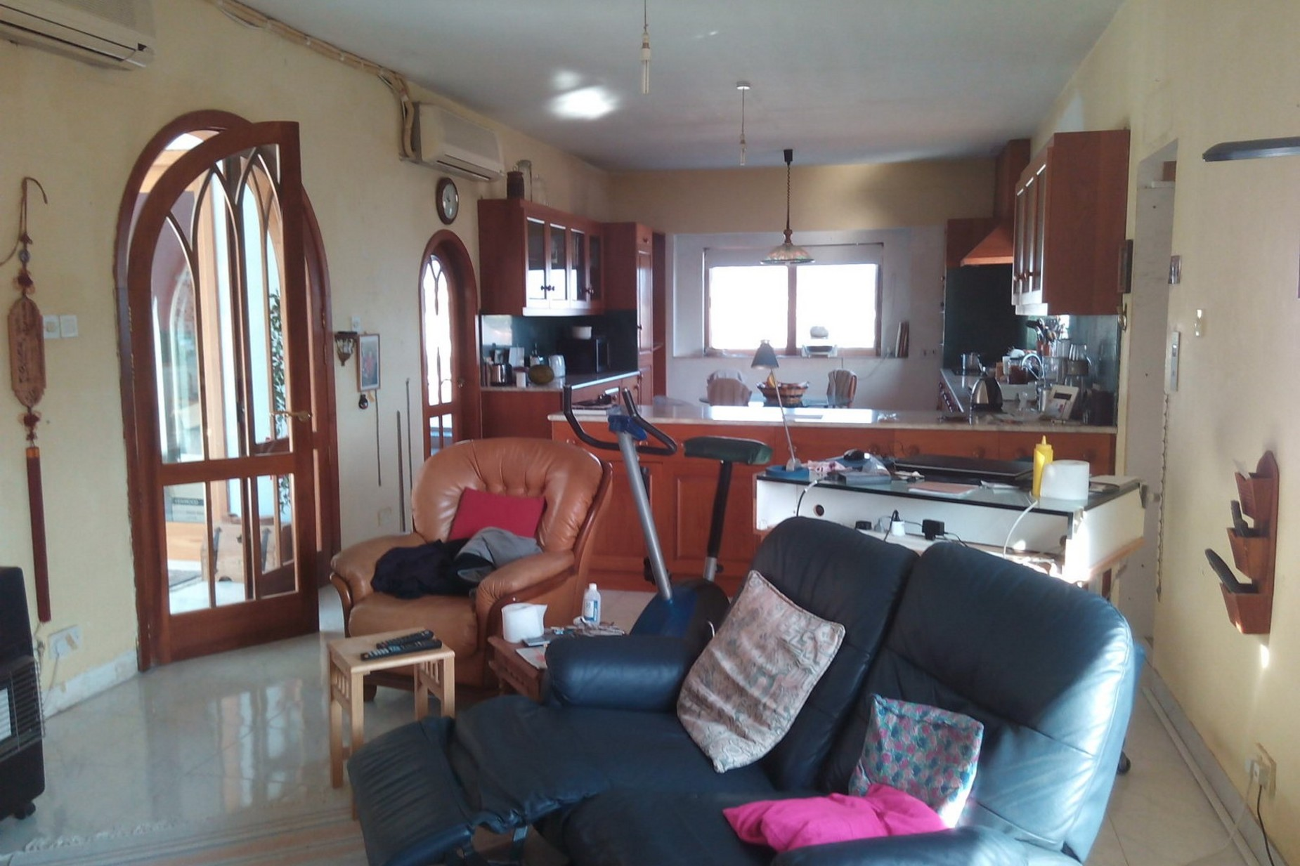 5 bed Villa For Sale in St Paul's Bay, St Paul's Bay - thumb 21