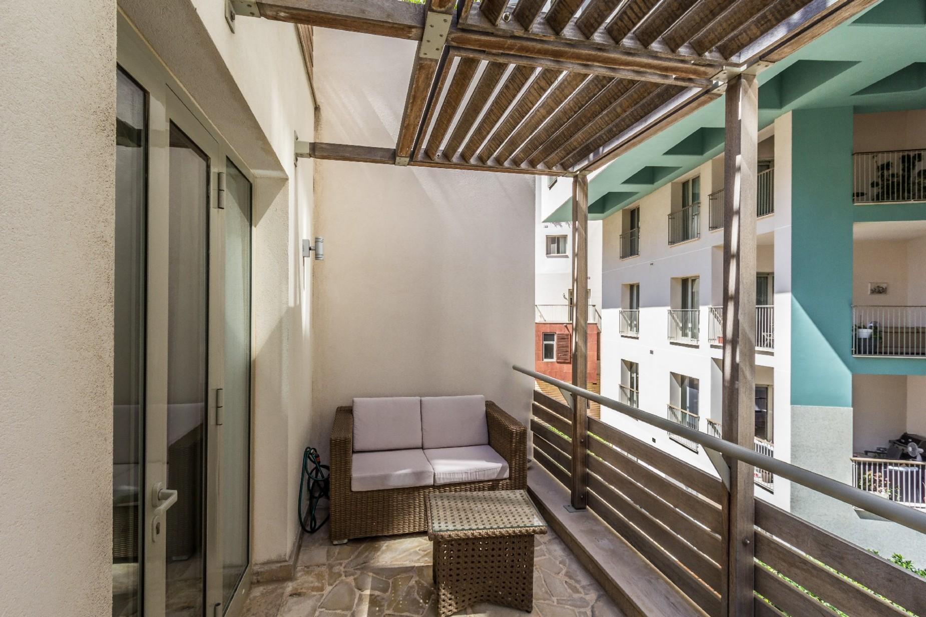 4 bed Apartment For Rent in Sliema, Sliema - thumb 15