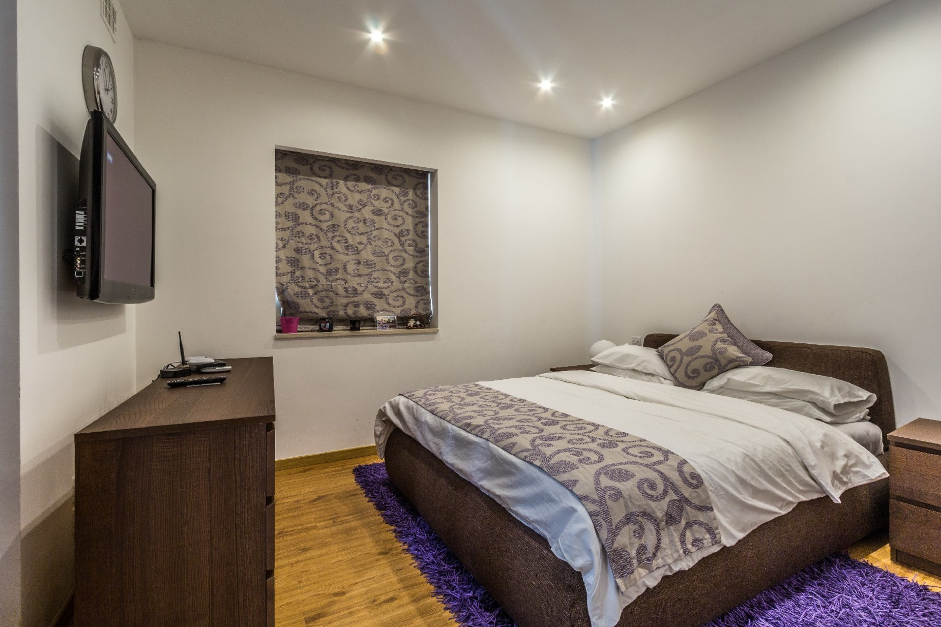 4 bed Apartment For Rent in Sliema, Sliema - thumb 12