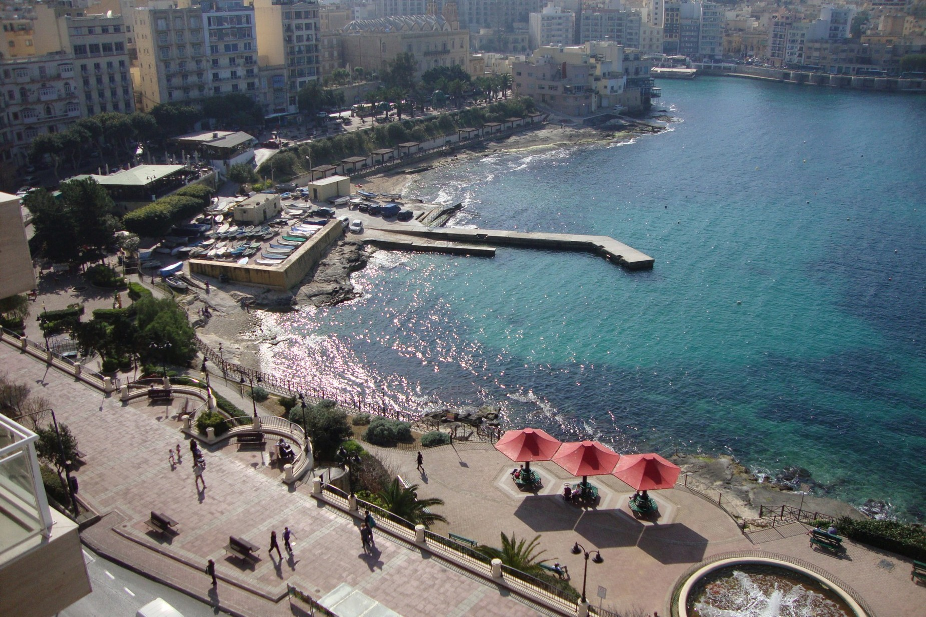 3 bed Penthouse For Sale in Sliema, Sliema - thumb 3