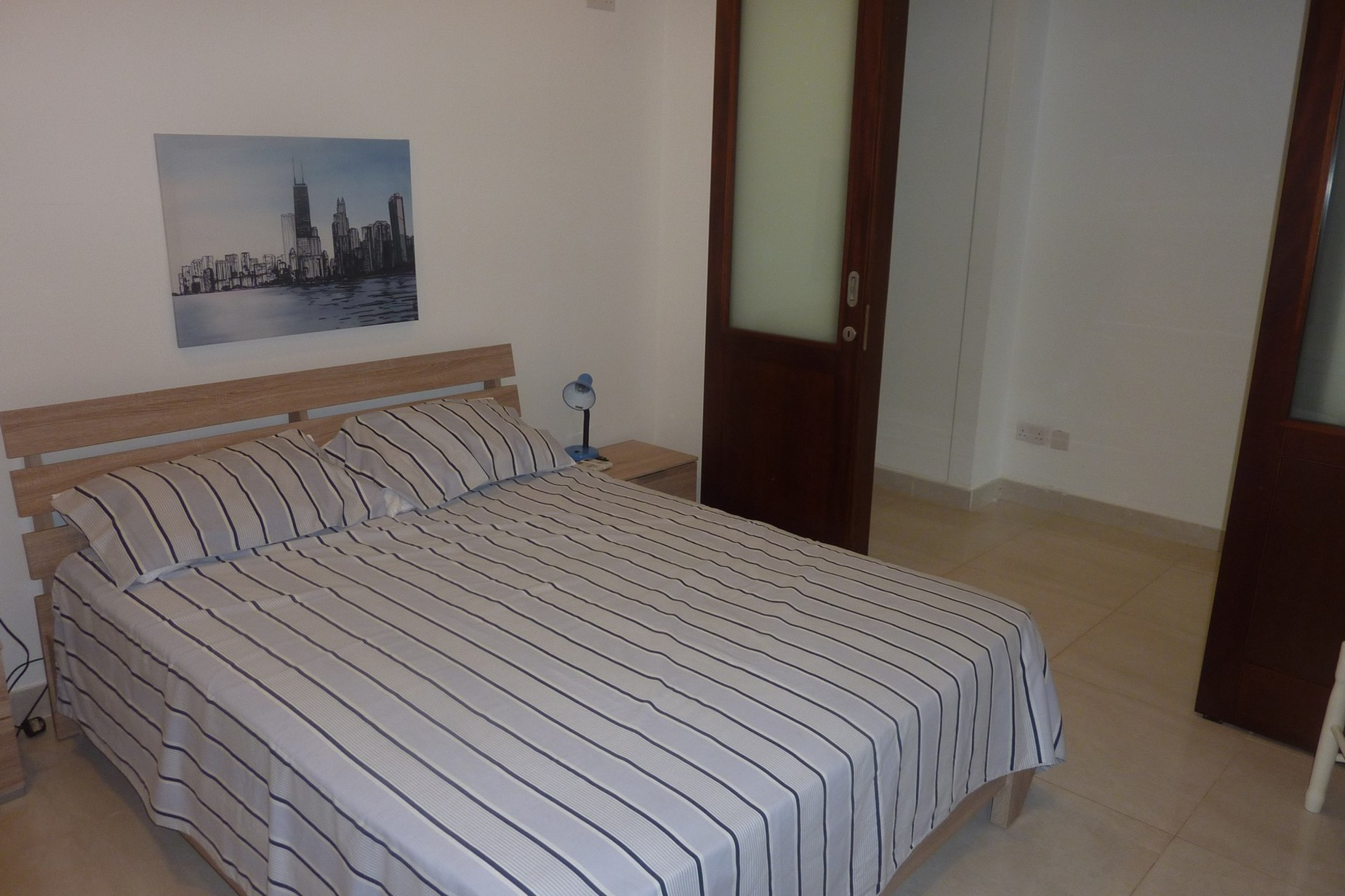 2 bed Apartment For Rent in Sliema, Sliema - thumb 13