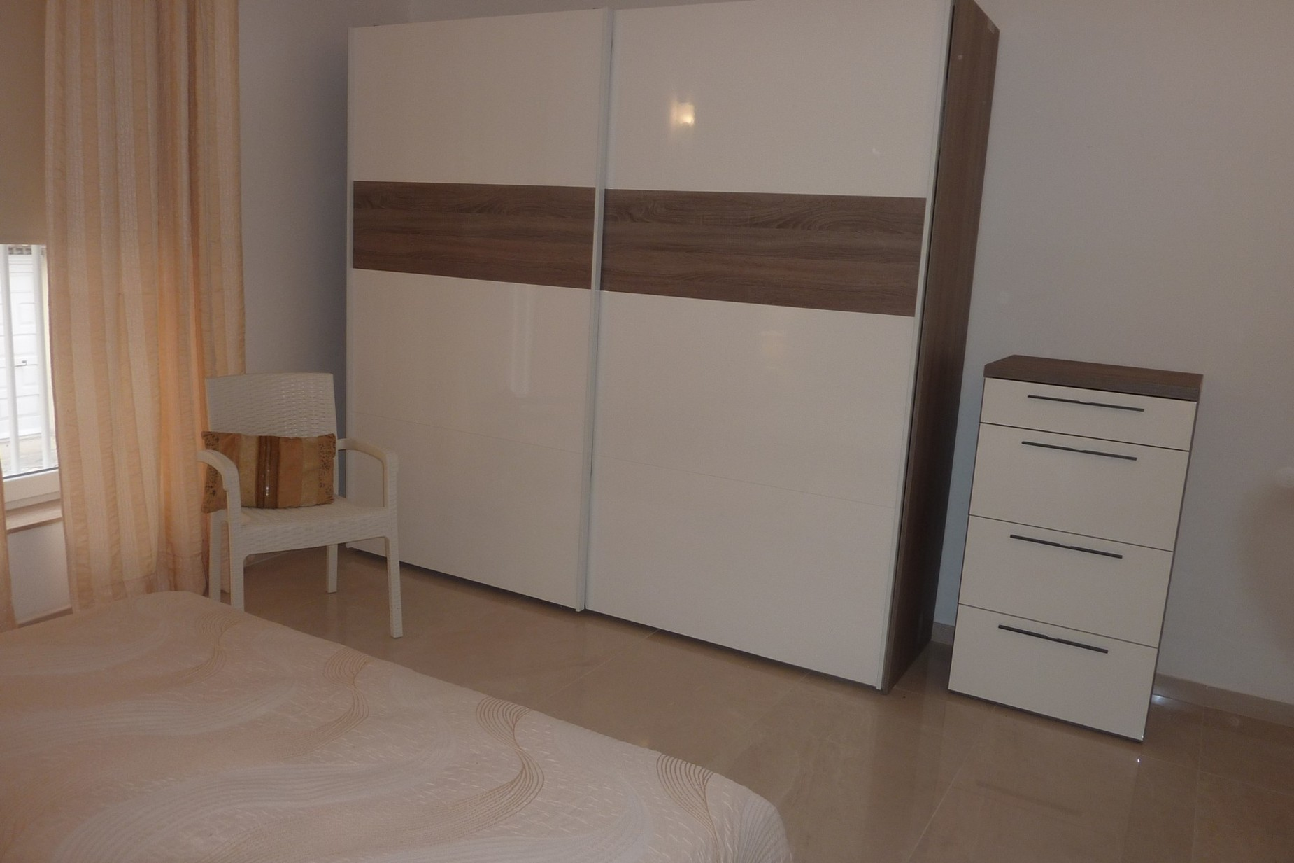 2 bed Apartment For Sale in St Julian's, St Julian's - thumb 12