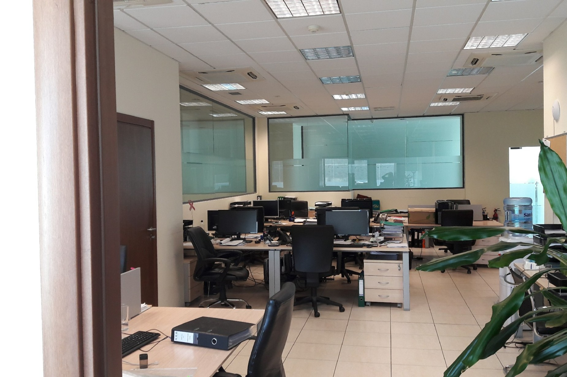 0 bed Office For Rent in Swatar, Swatar - thumb 3