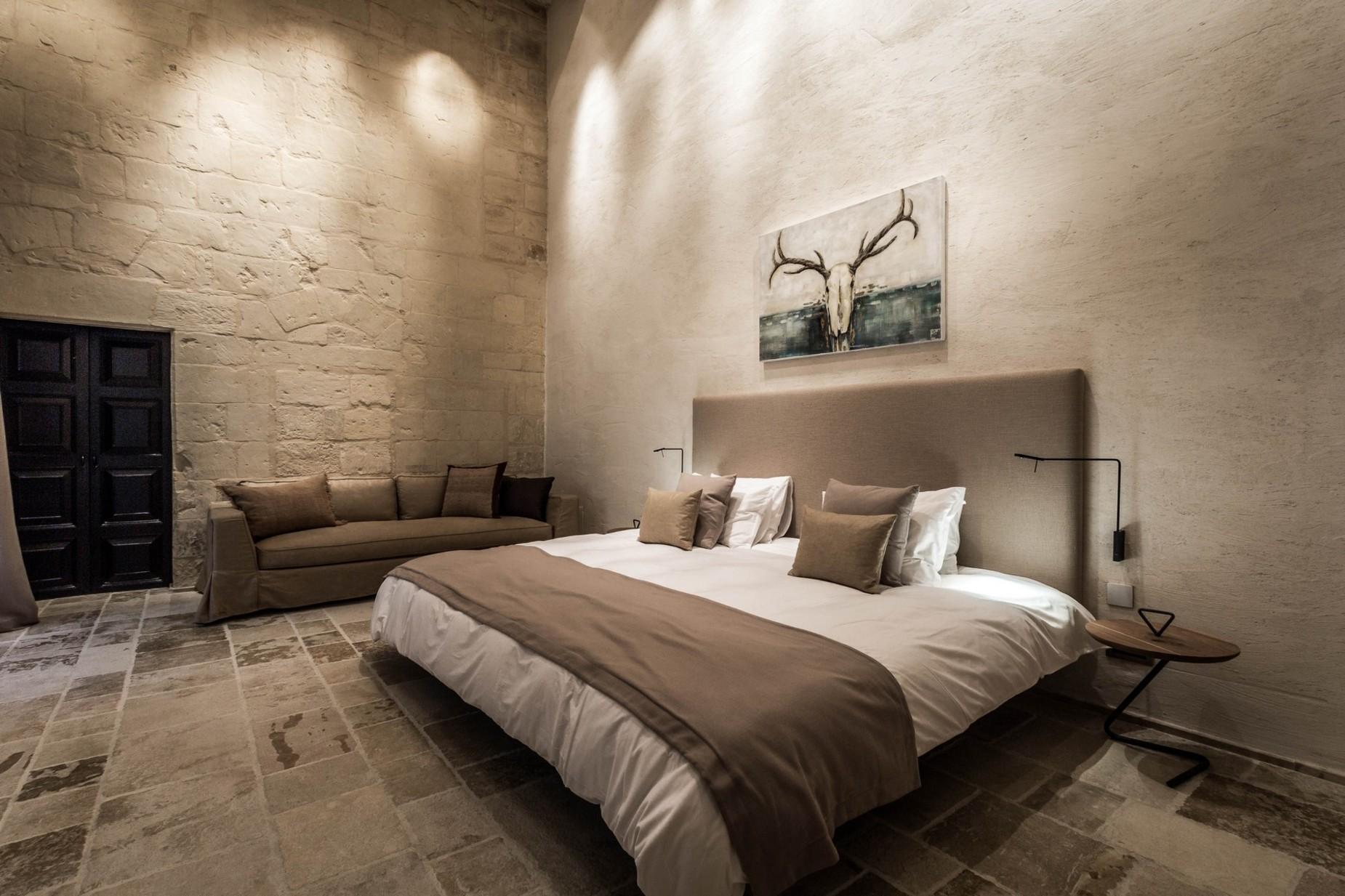 5 bed Palazzo For Sale in Vittoriosa, Vittoriosa - thumb 11
