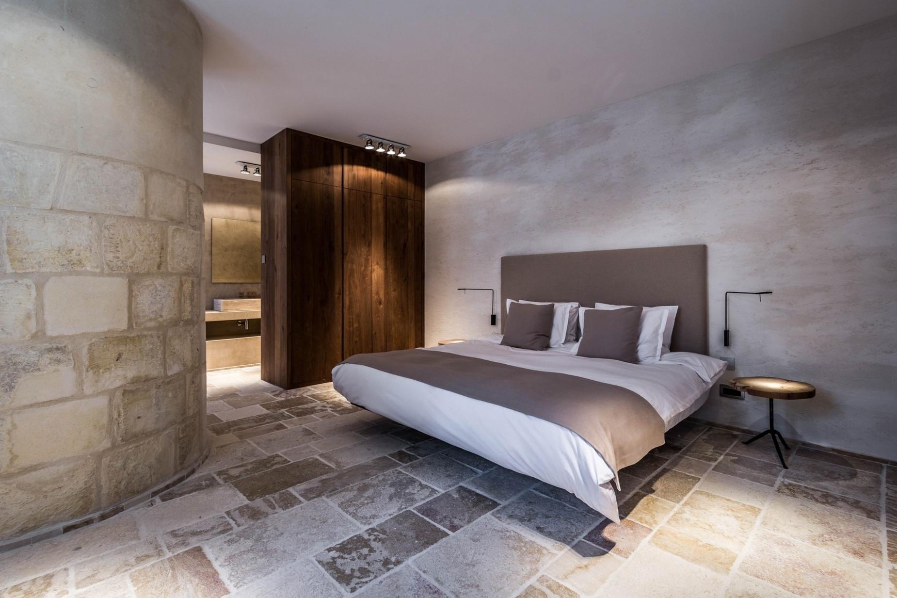 5 bed Palazzo For Sale in Vittoriosa, Vittoriosa - thumb 12