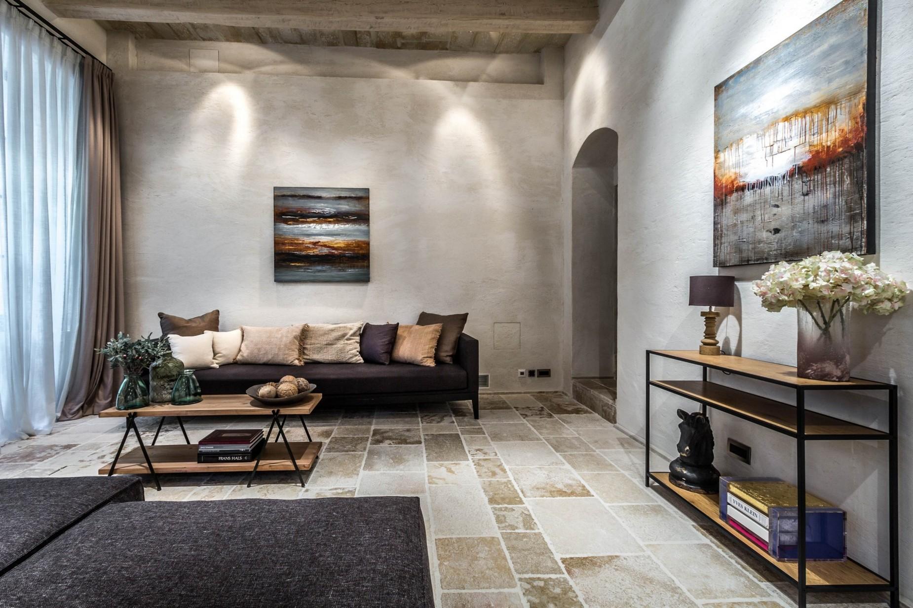 5 bed Palazzo For Sale in Vittoriosa, Vittoriosa - thumb 4