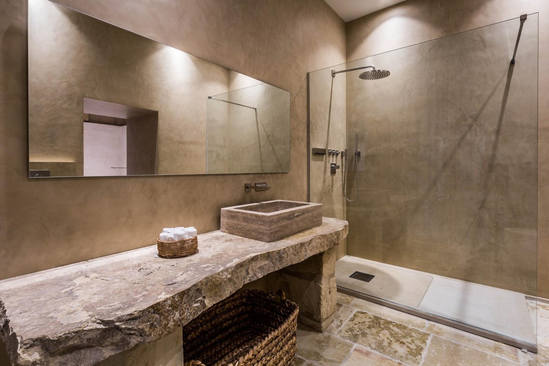 5 bed Palazzo For Sale in Vittoriosa, Vittoriosa - thumb 17